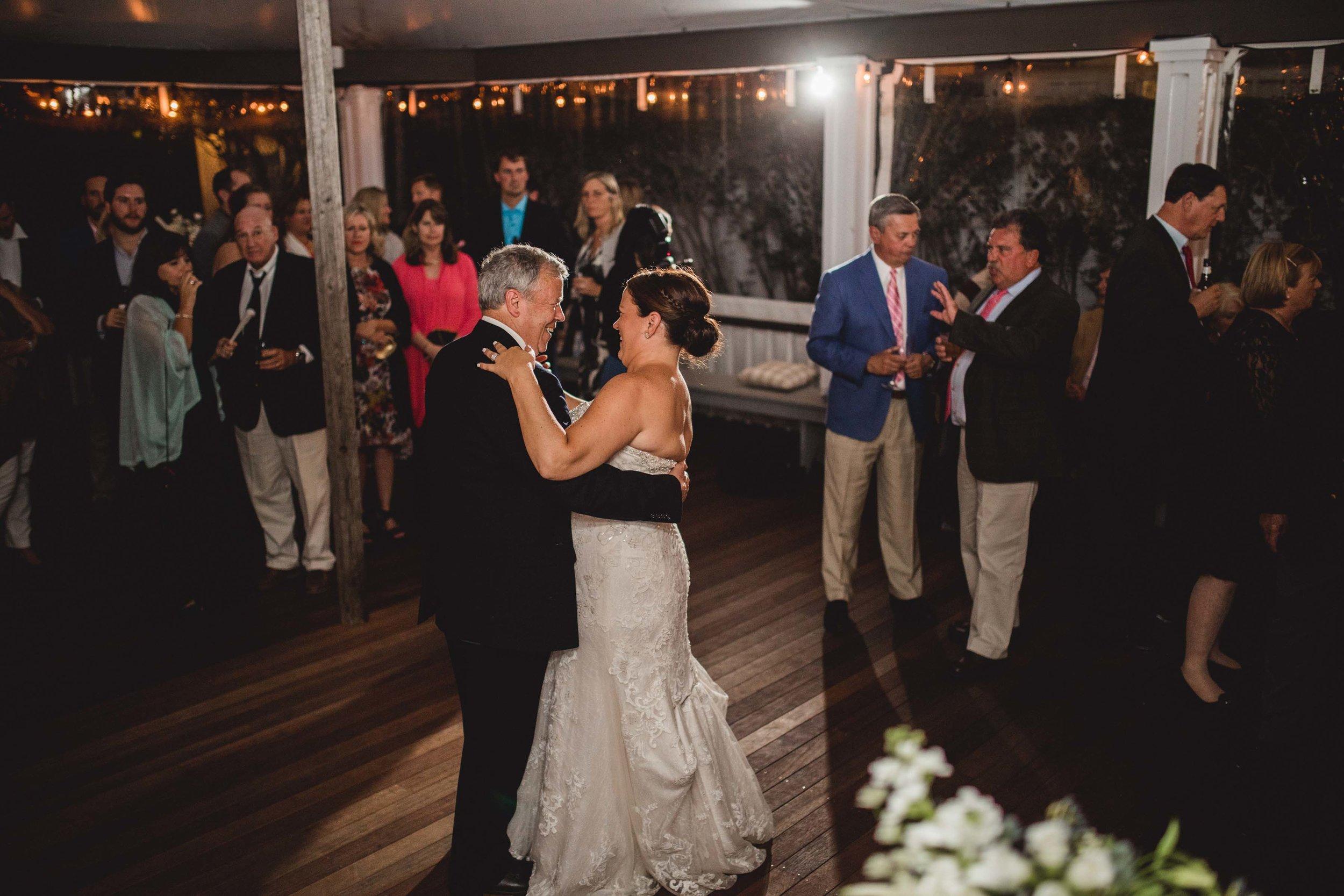 Marthas-vineyard-wedding-2-2.jpg