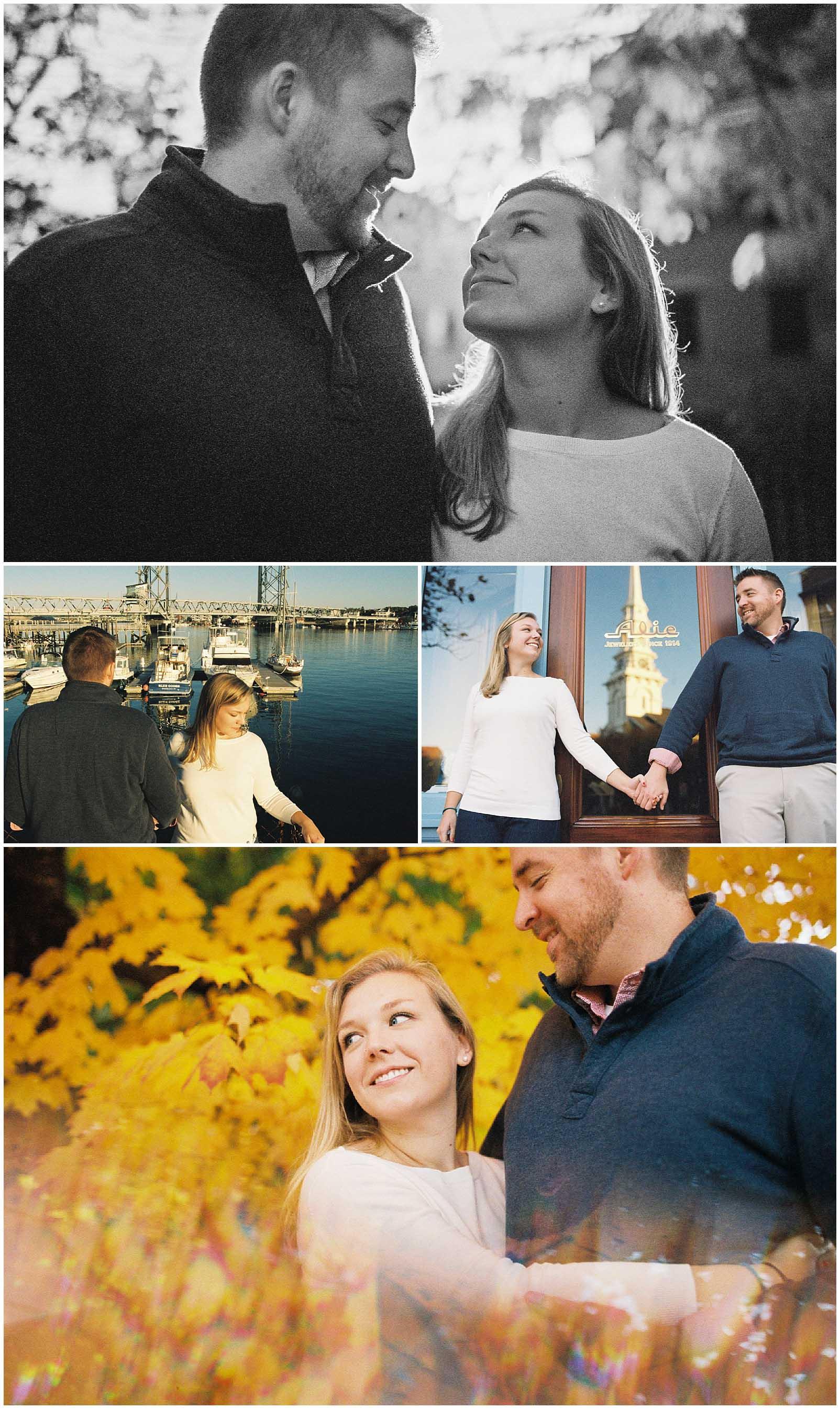 Engagement.Photos-1.jpg