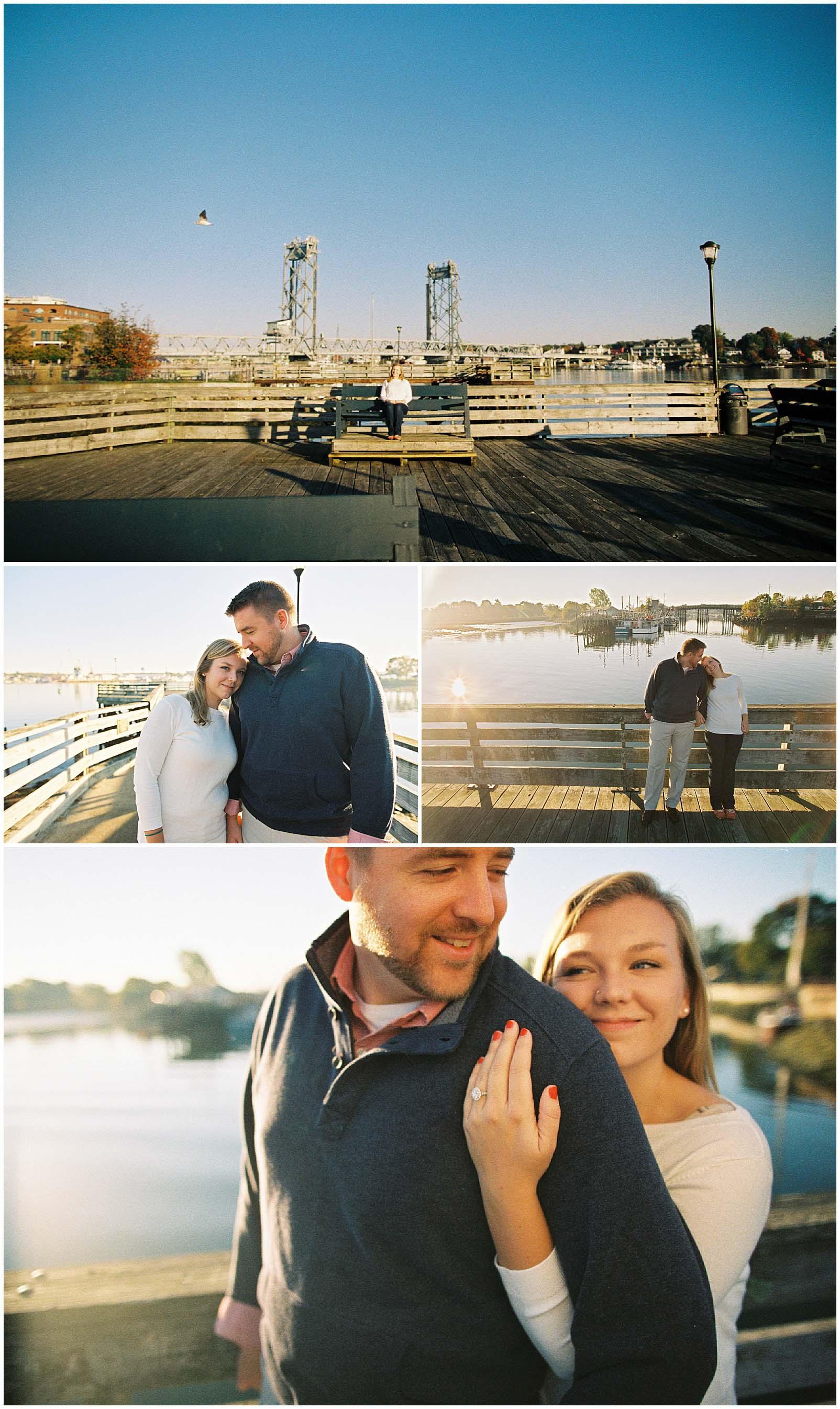 Engagement.Photos-2.jpg