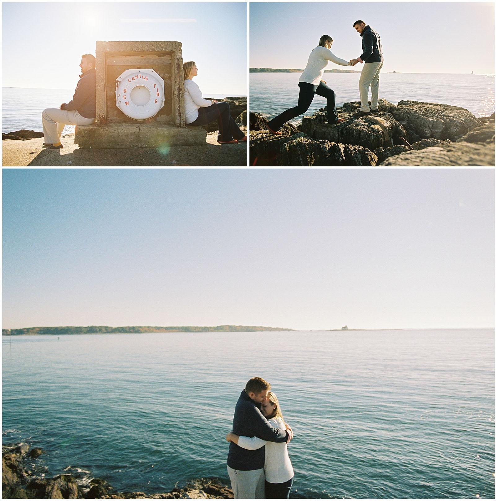 Engagement.Photos-3.jpg