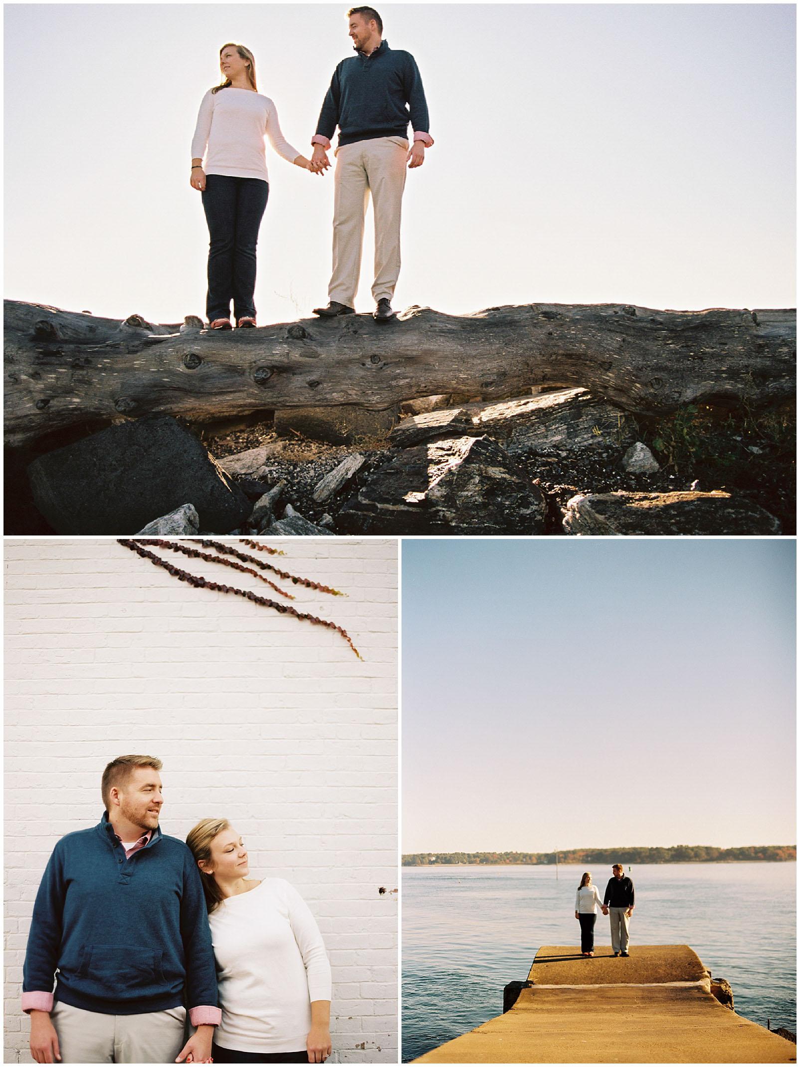 Engagement.Photos-4.jpg