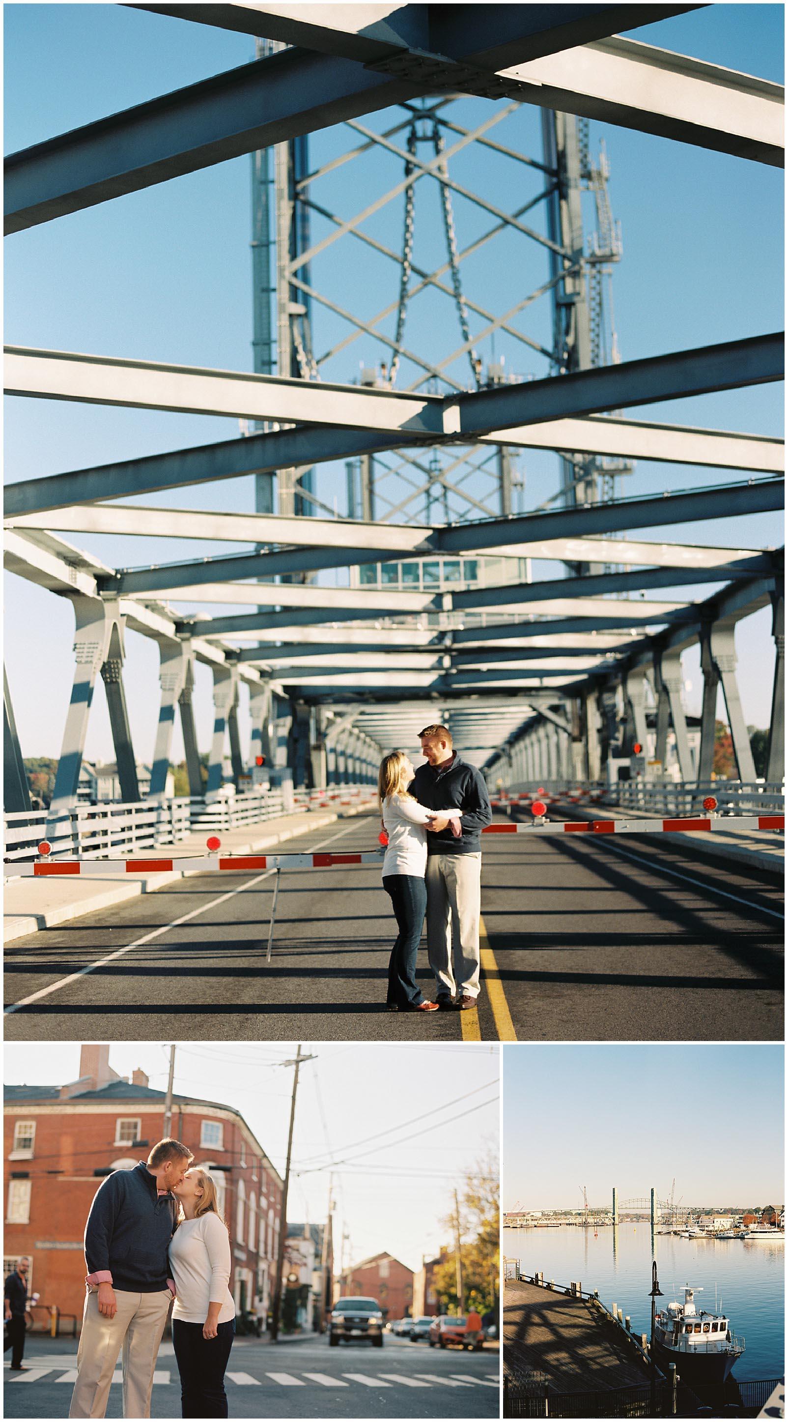 Engagement.Photos-5.jpg
