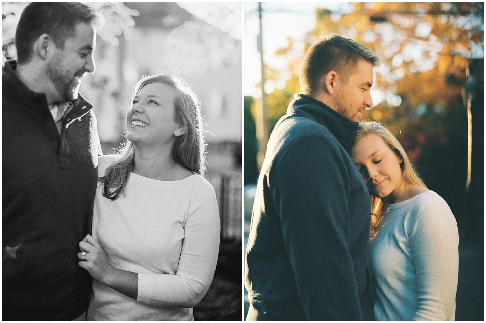 Engagement.Photos-6.jpg