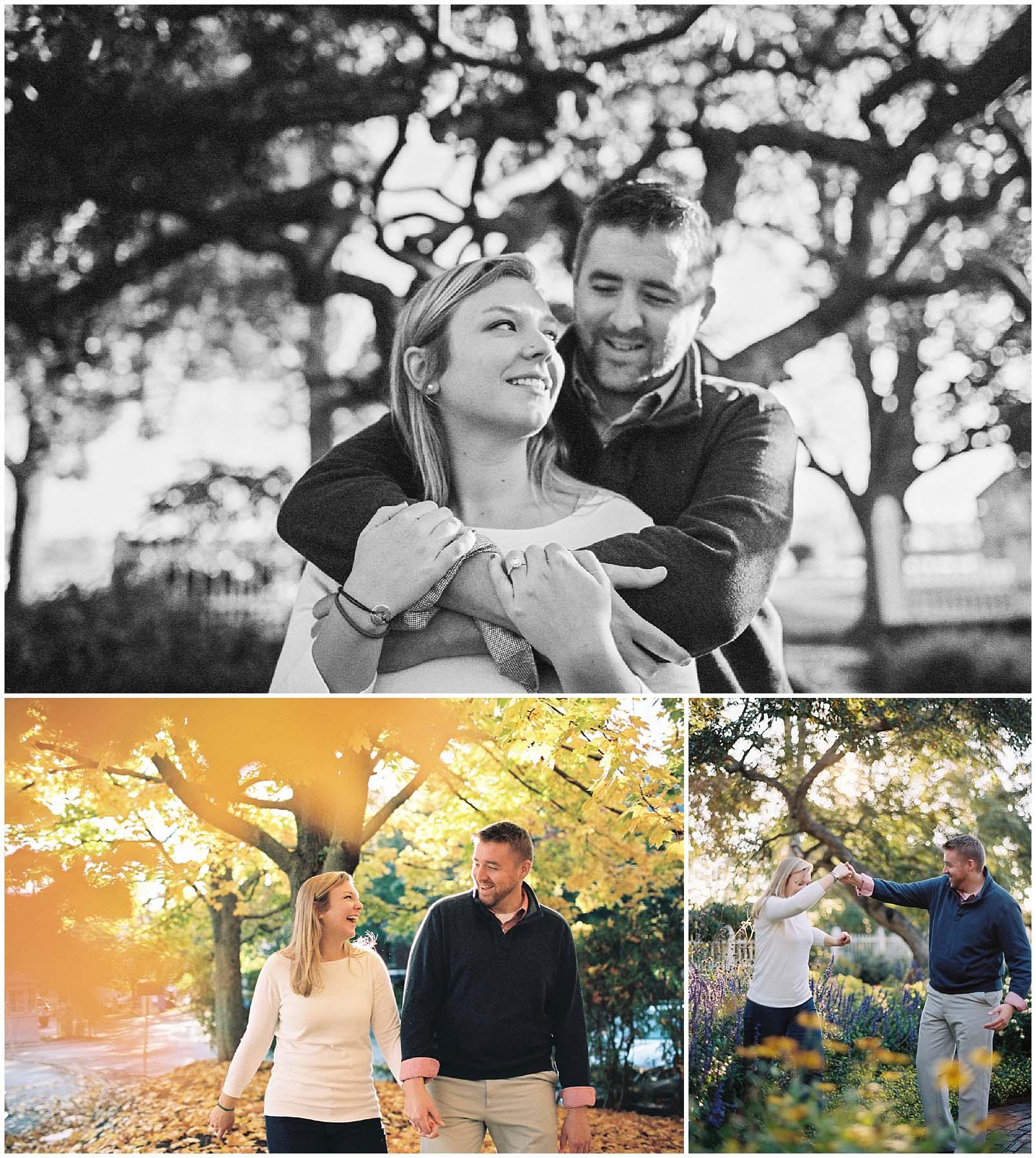 Engagement.Photos-7.jpg