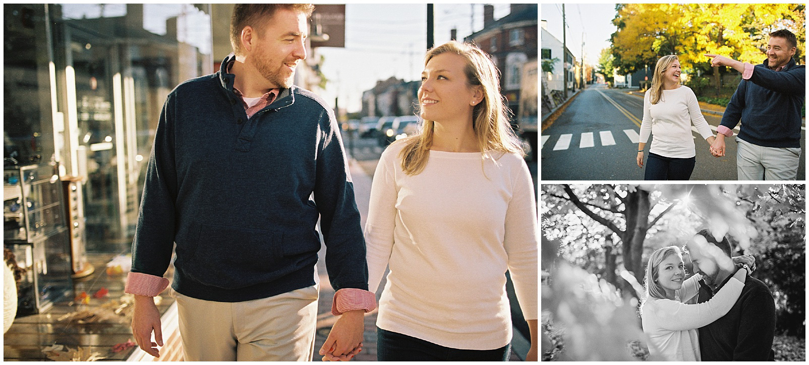 Engagement.Photos-8.jpg