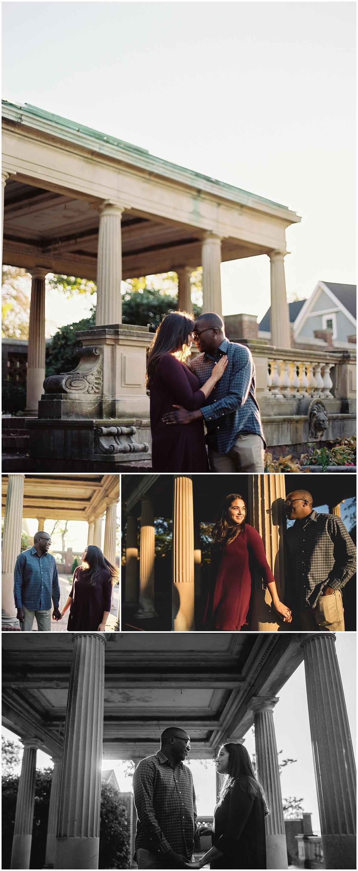 Lynch-park-Engagement-1.jpg