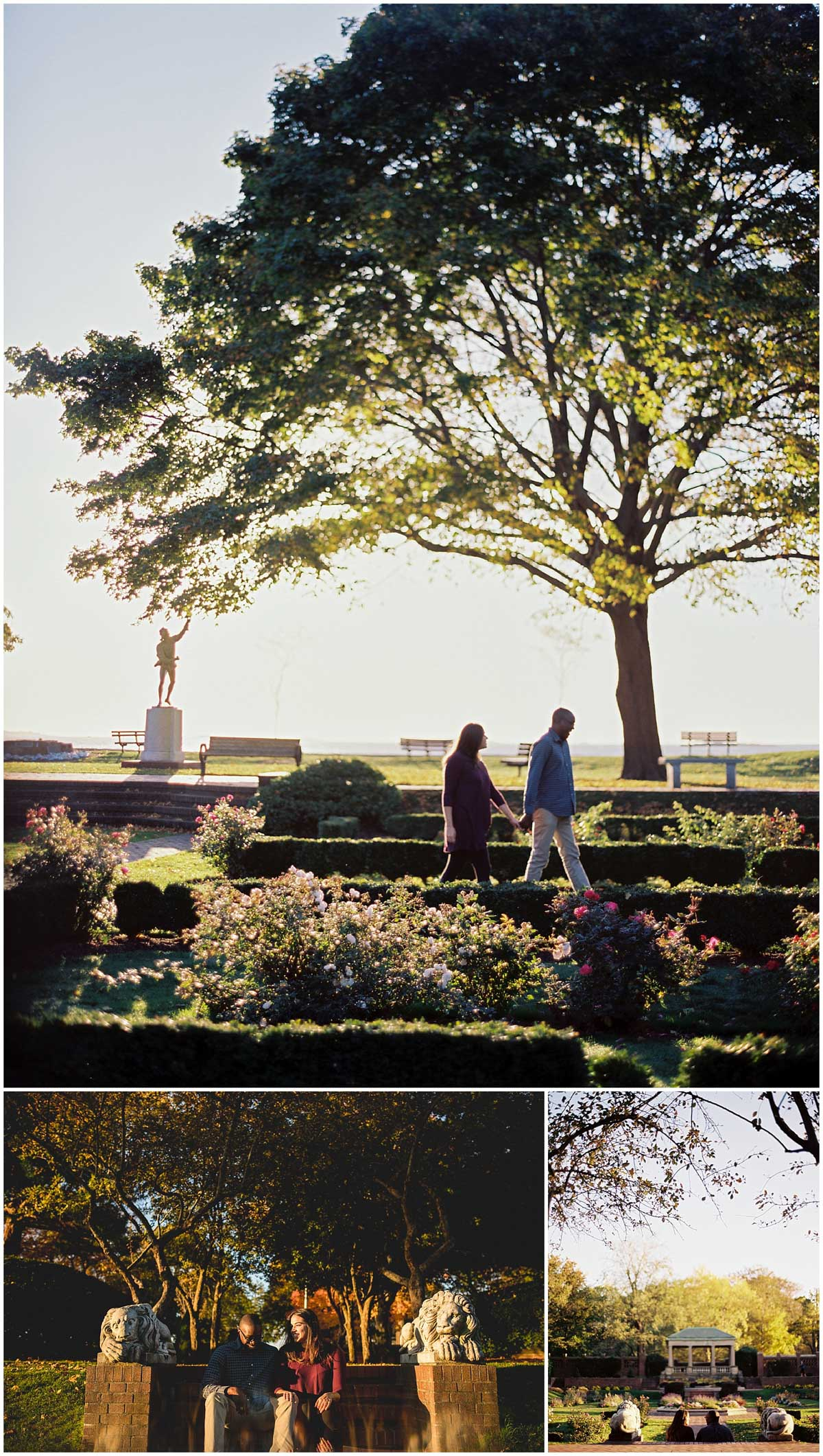 Lynch-park-Engagement-5.jpg
