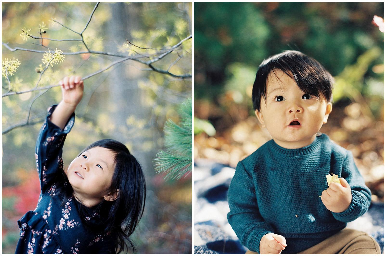 Family Photos -1.jpg