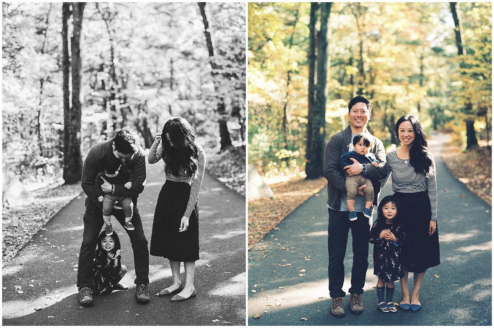 Family Photos -2.jpg