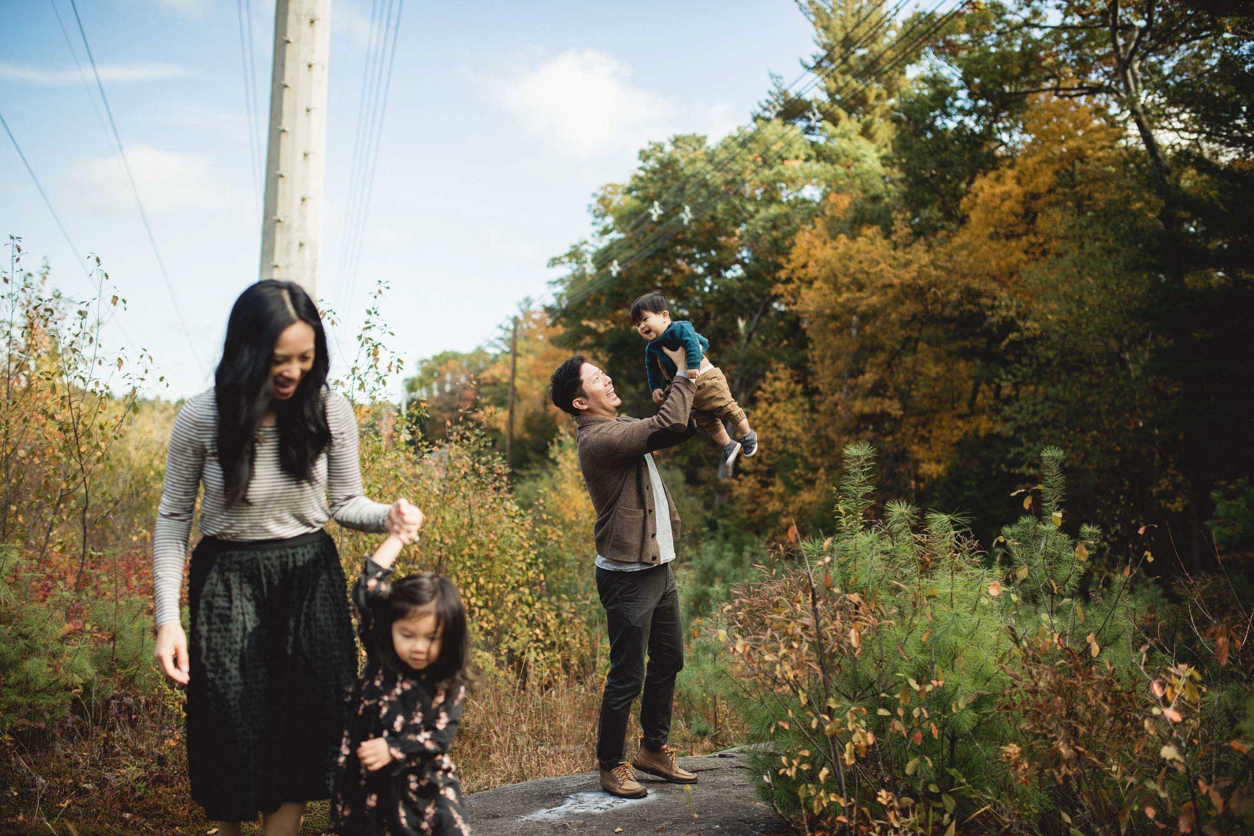 Family Photos -3-2.jpg