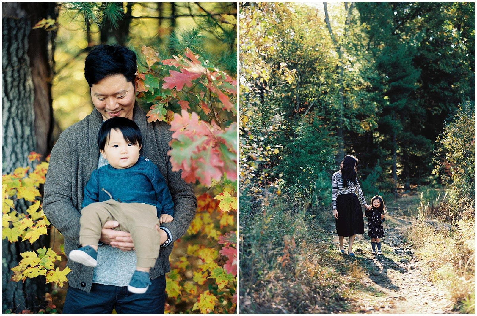 Family Photos -3.jpg