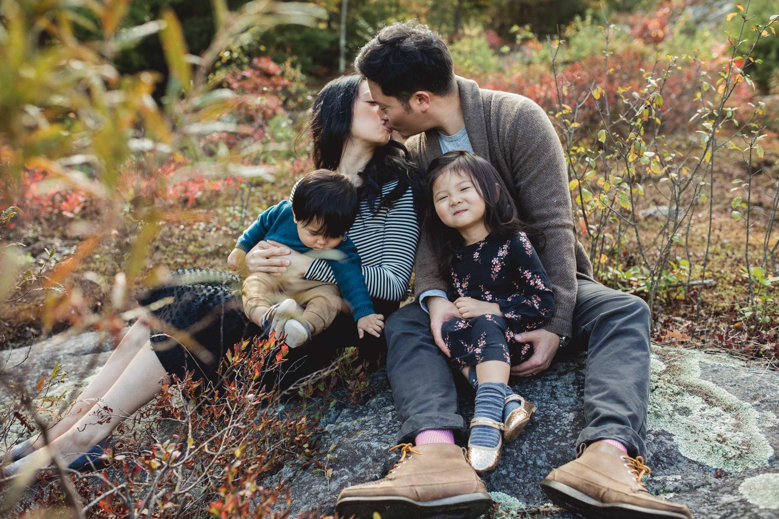 Family Photos -4-2.jpg