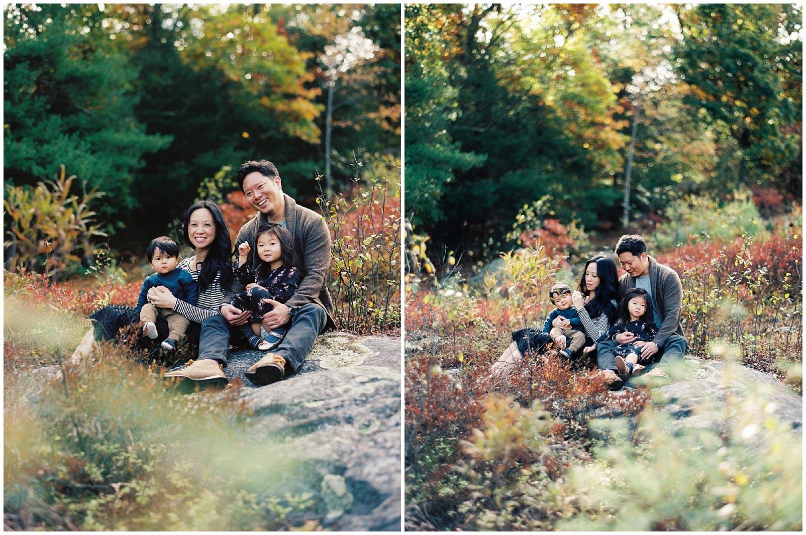 Family Photos -4.jpg