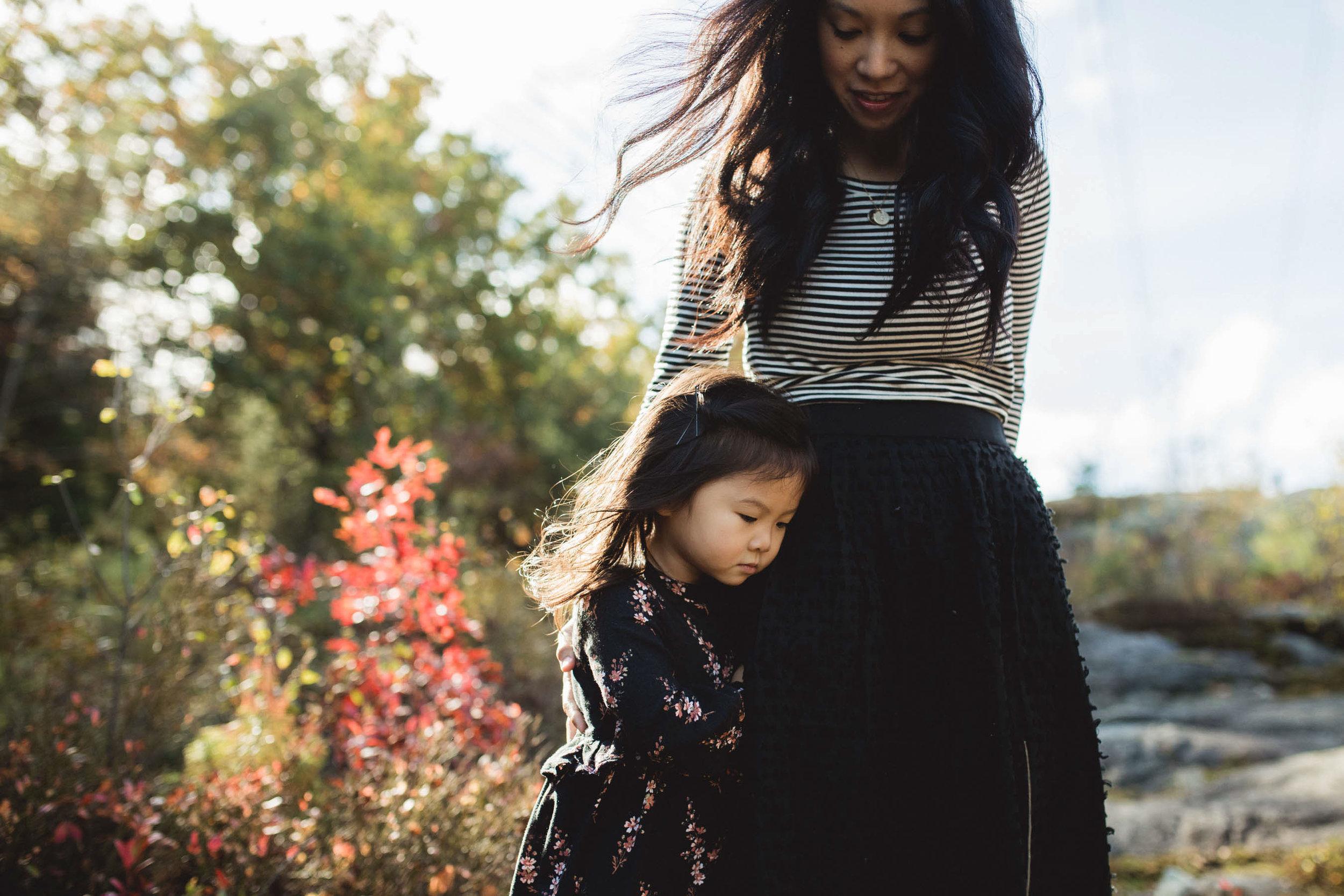 Family Photos -5.jpg