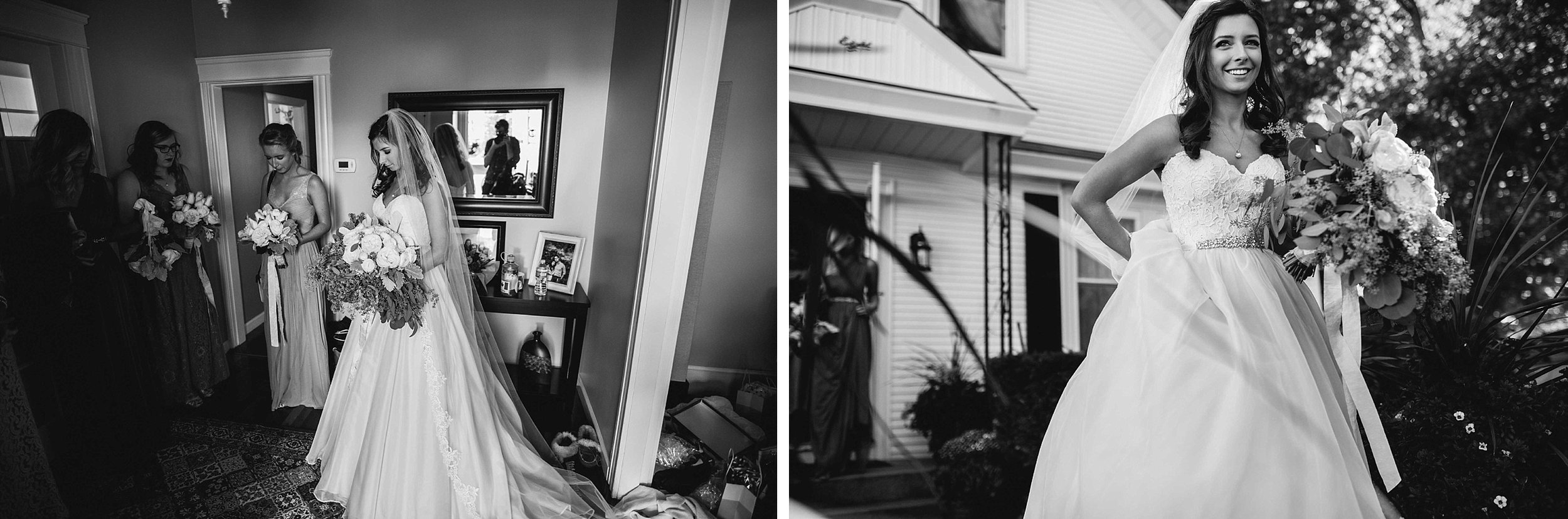 Providence-RI-Wedding-8.jpg
