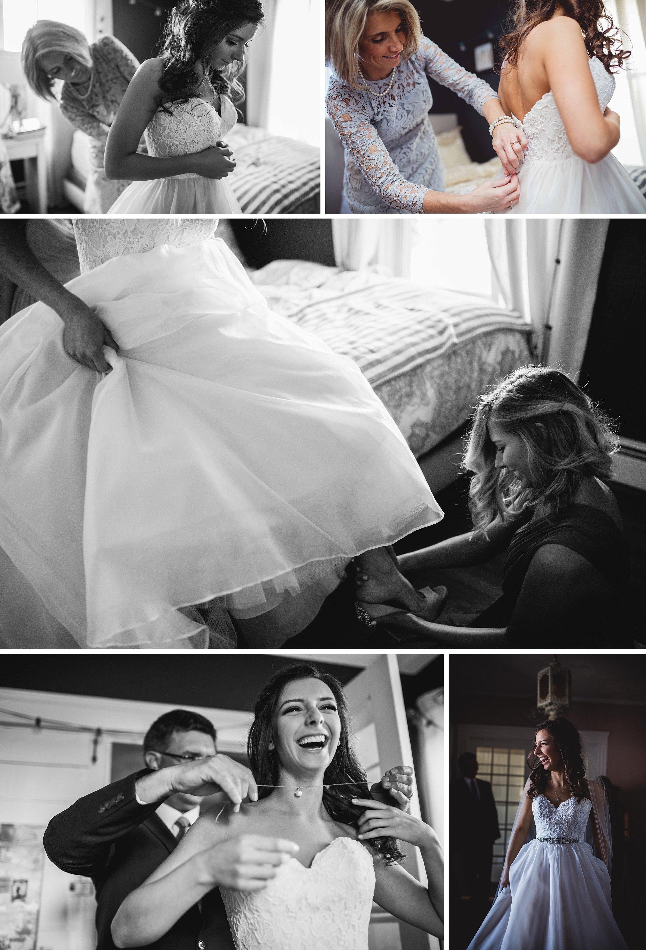 Providence-RI-Wedding-3.jpg
