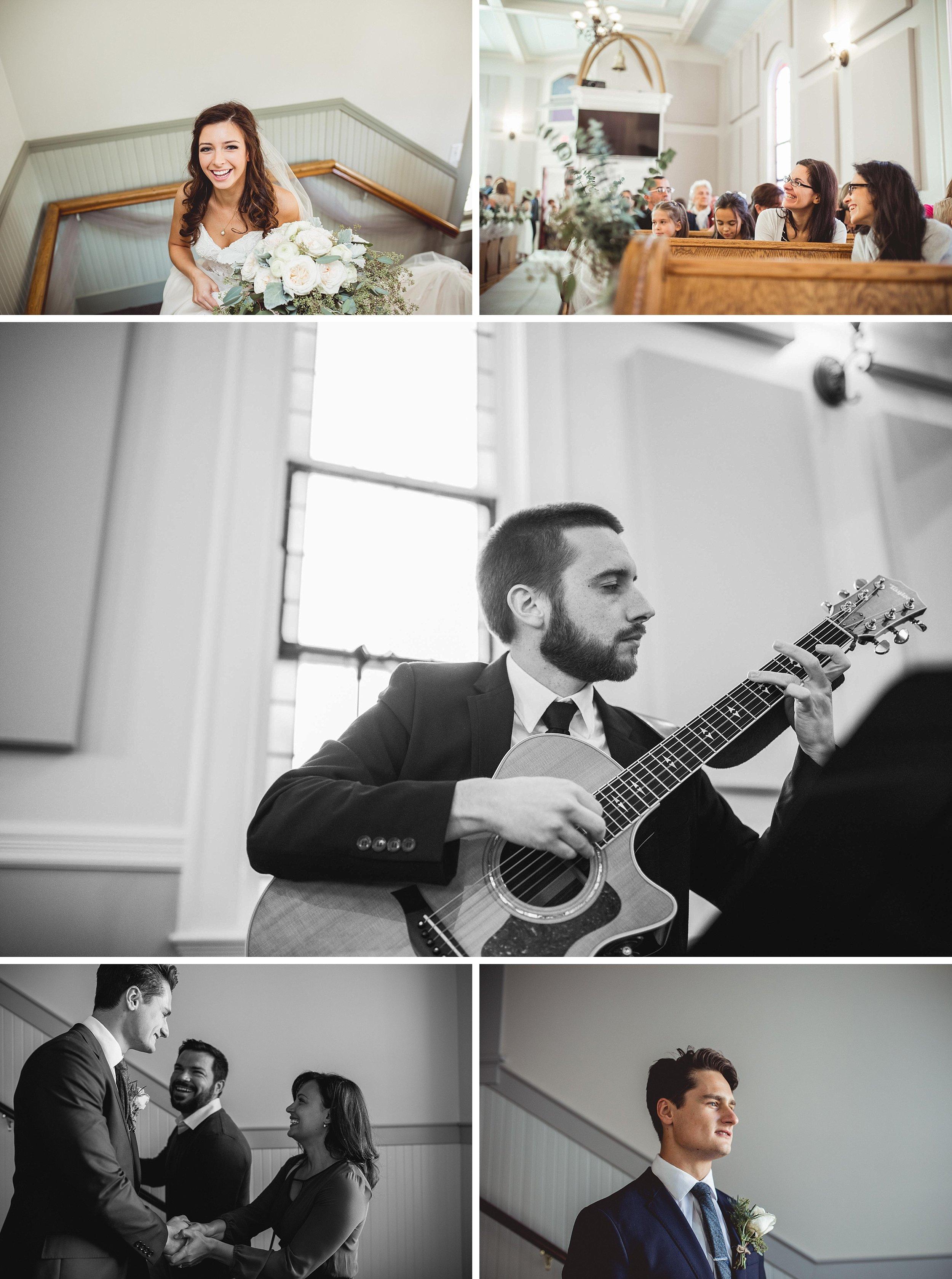 Providence-RI-Wedding-14.jpg