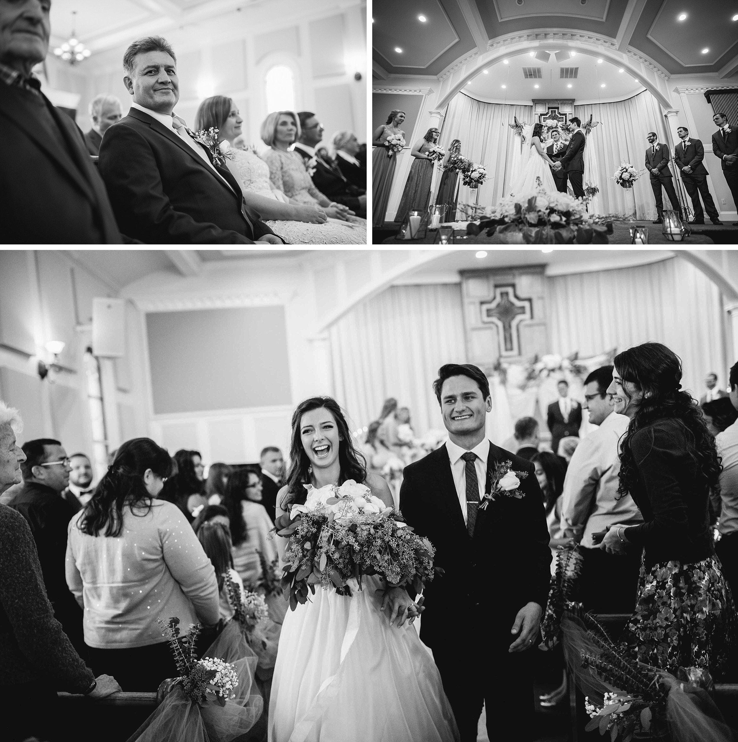 Providence-RI-Wedding-22.jpg