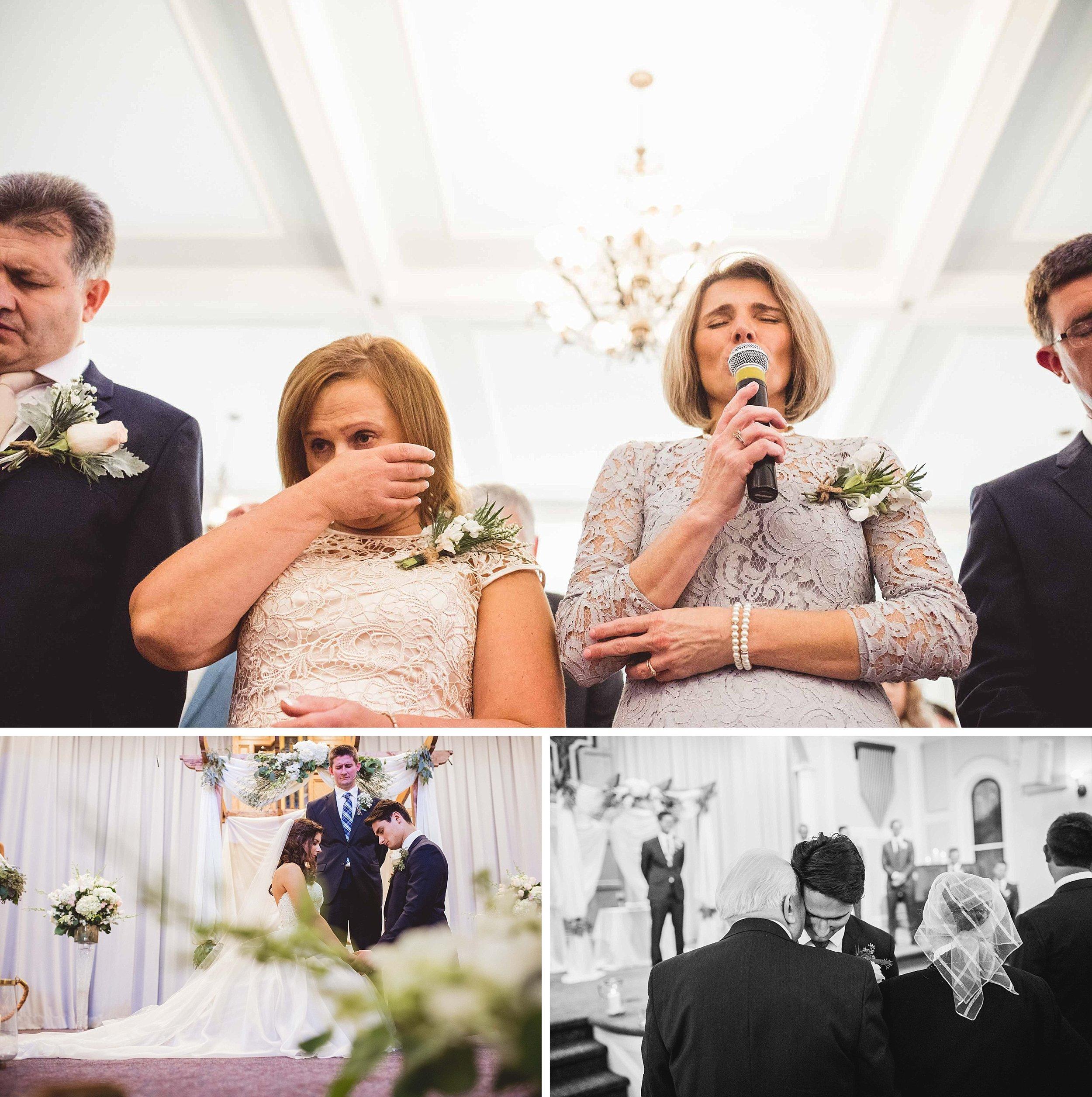 Providence-RI-Wedding-24.jpg