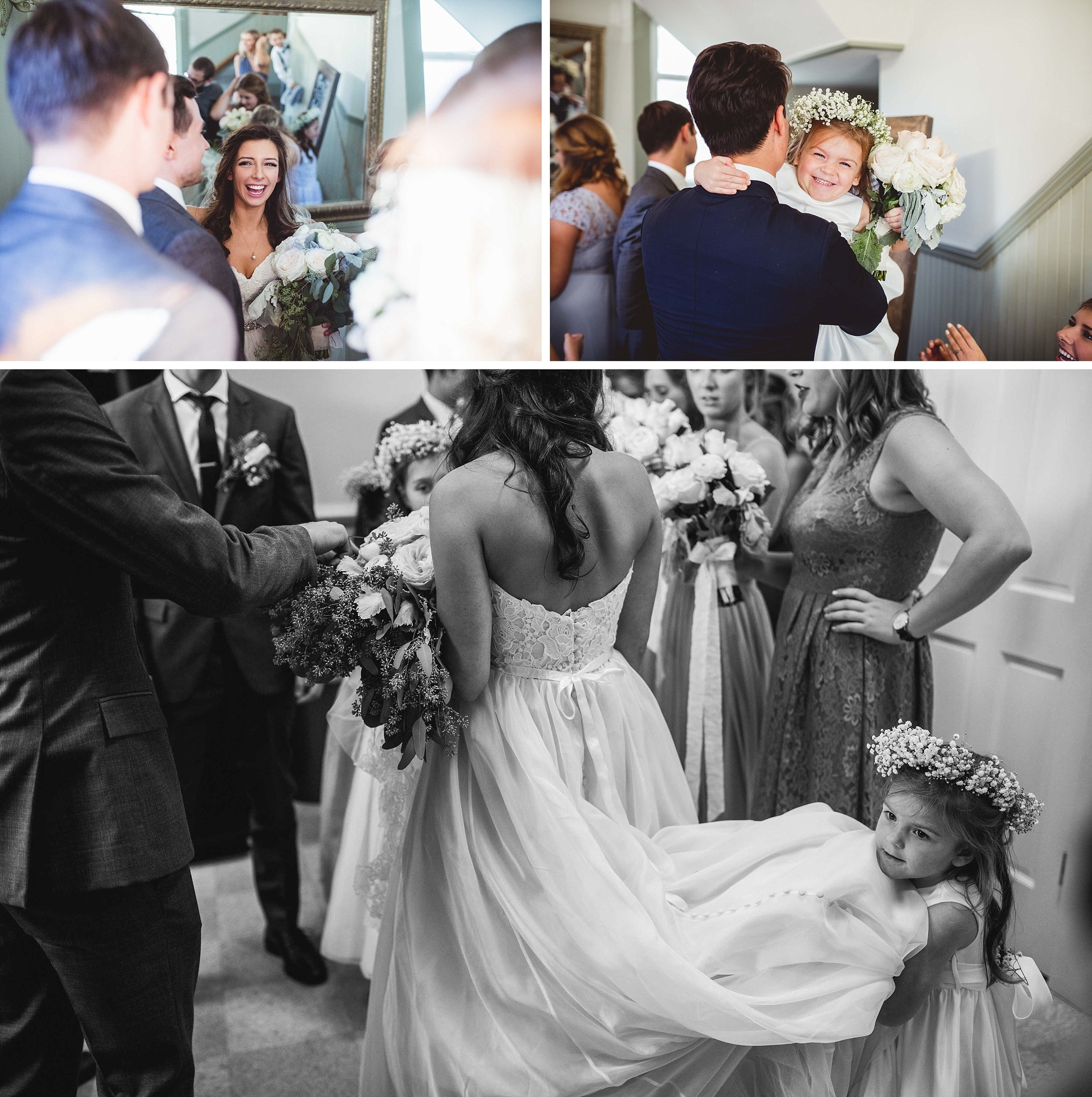 Providence-RI-Wedding-28.jpg