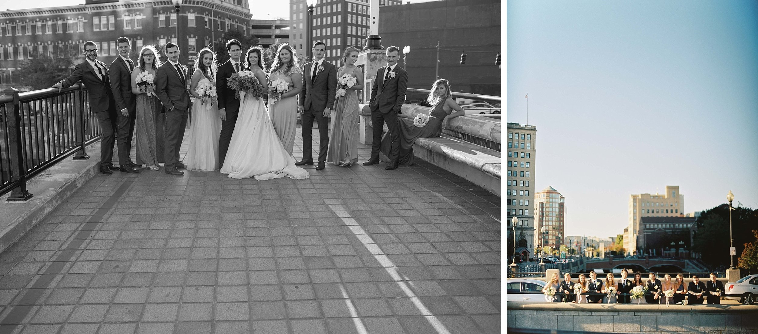 Providence-RI-Wedding-40.jpg