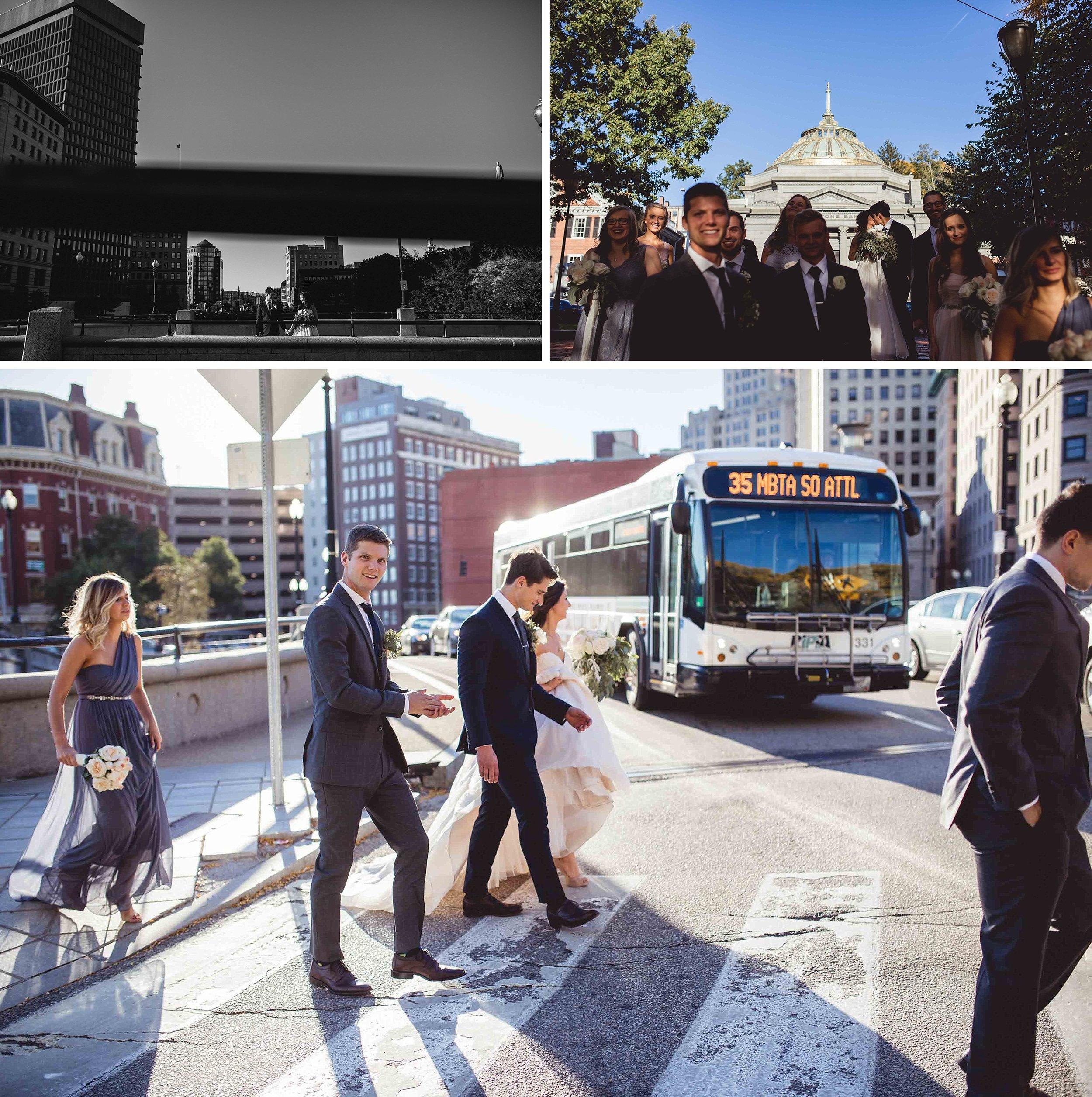 Providence-RI-Wedding-41.jpg