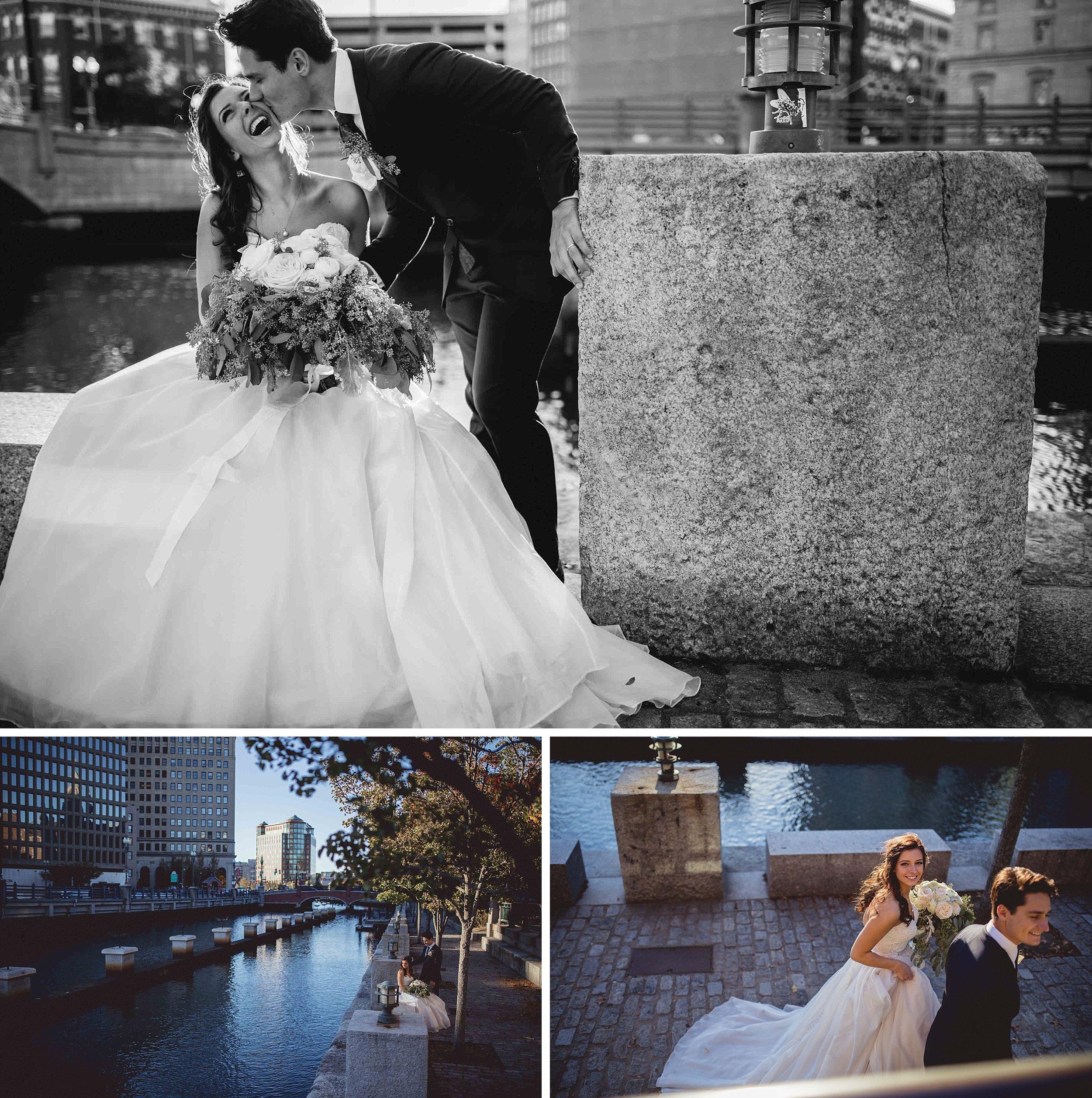 Providence-RI-Wedding-46.jpg