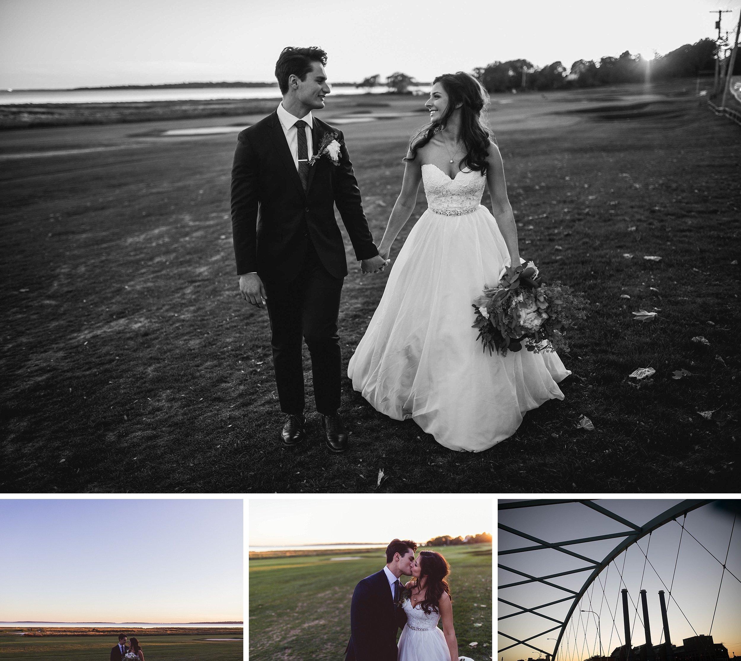 Providence-RI-Wedding-62.jpg