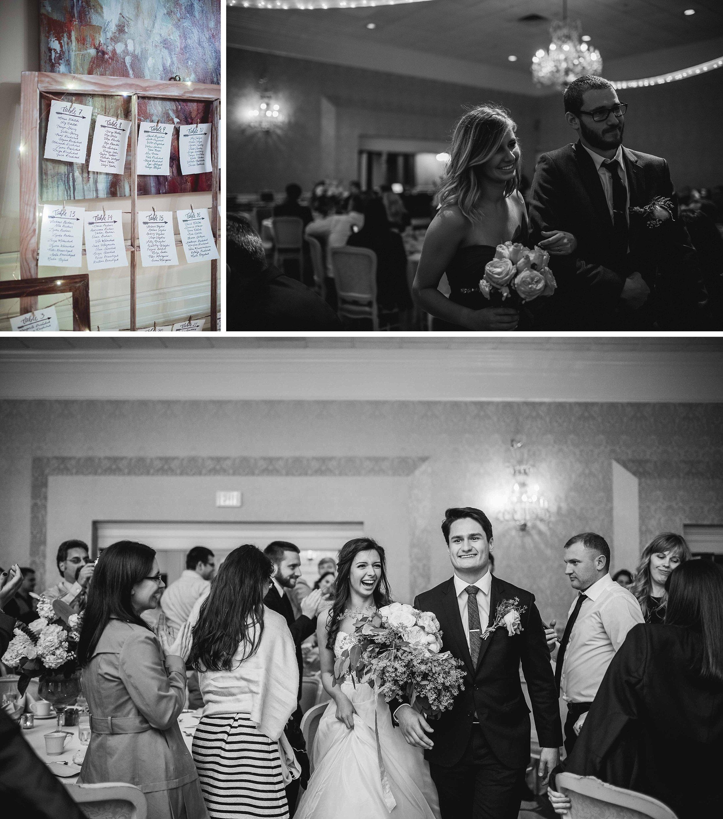Providence-RI-Wedding-65.jpg