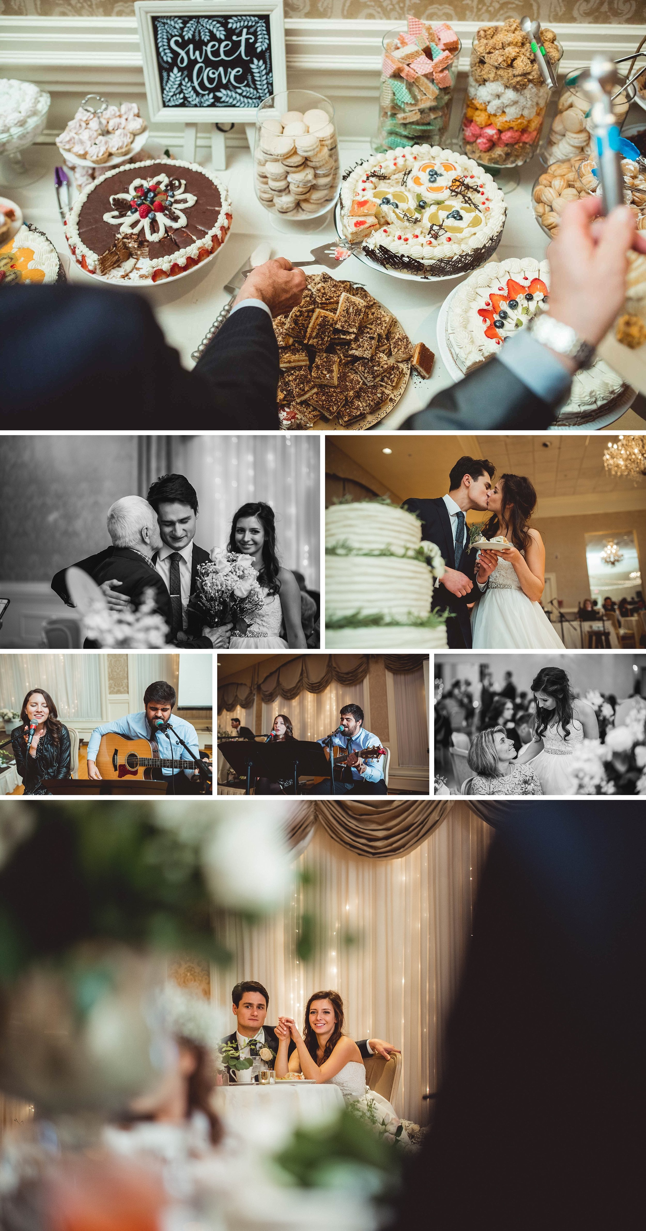Providence-RI-Wedding-71.jpg