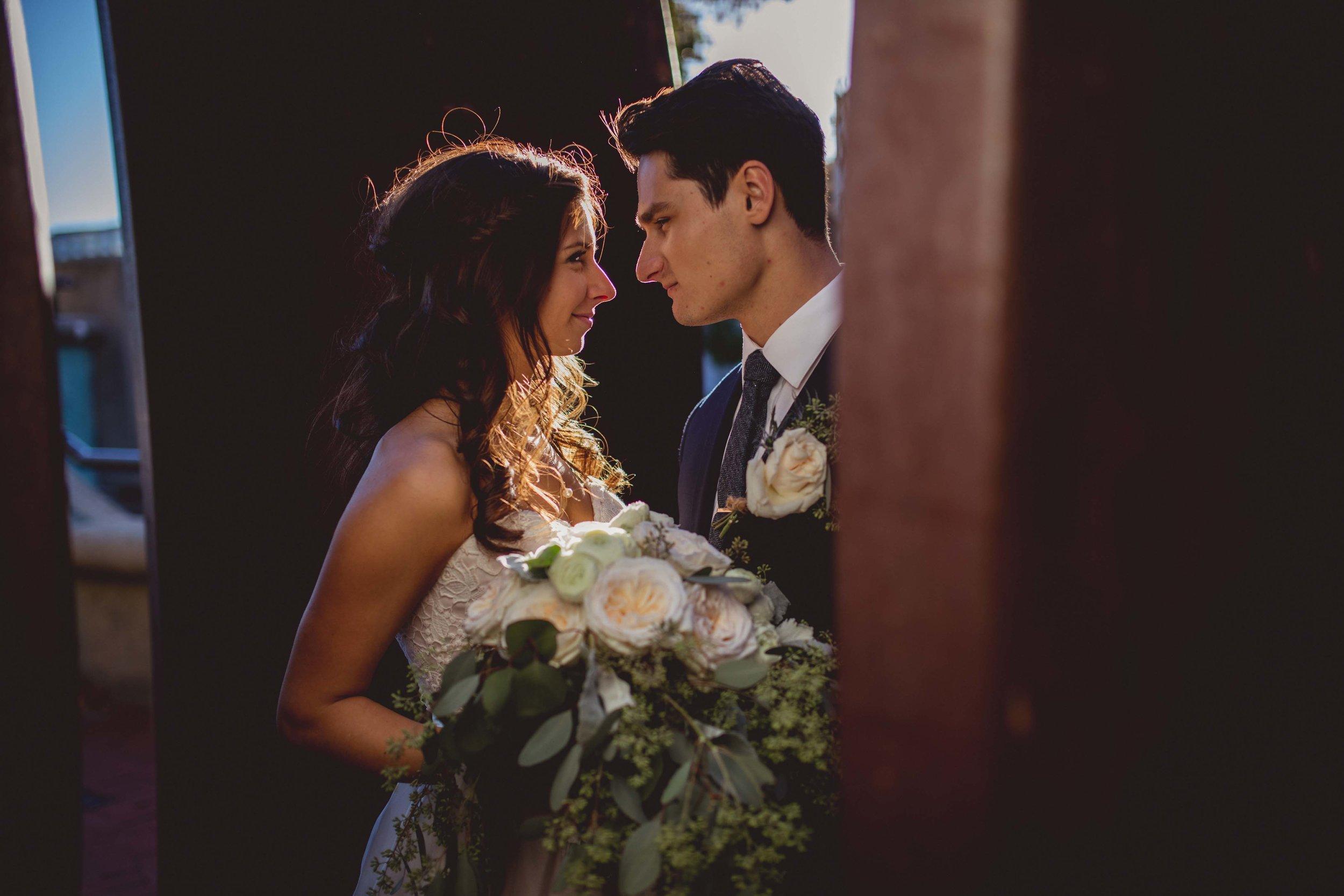 Providence RI Wedding-23.jpg
