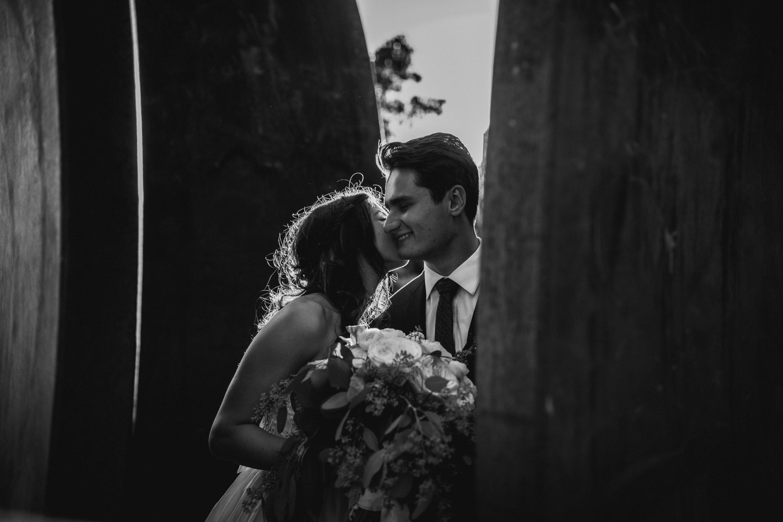 Providence RI Wedding-22.jpg