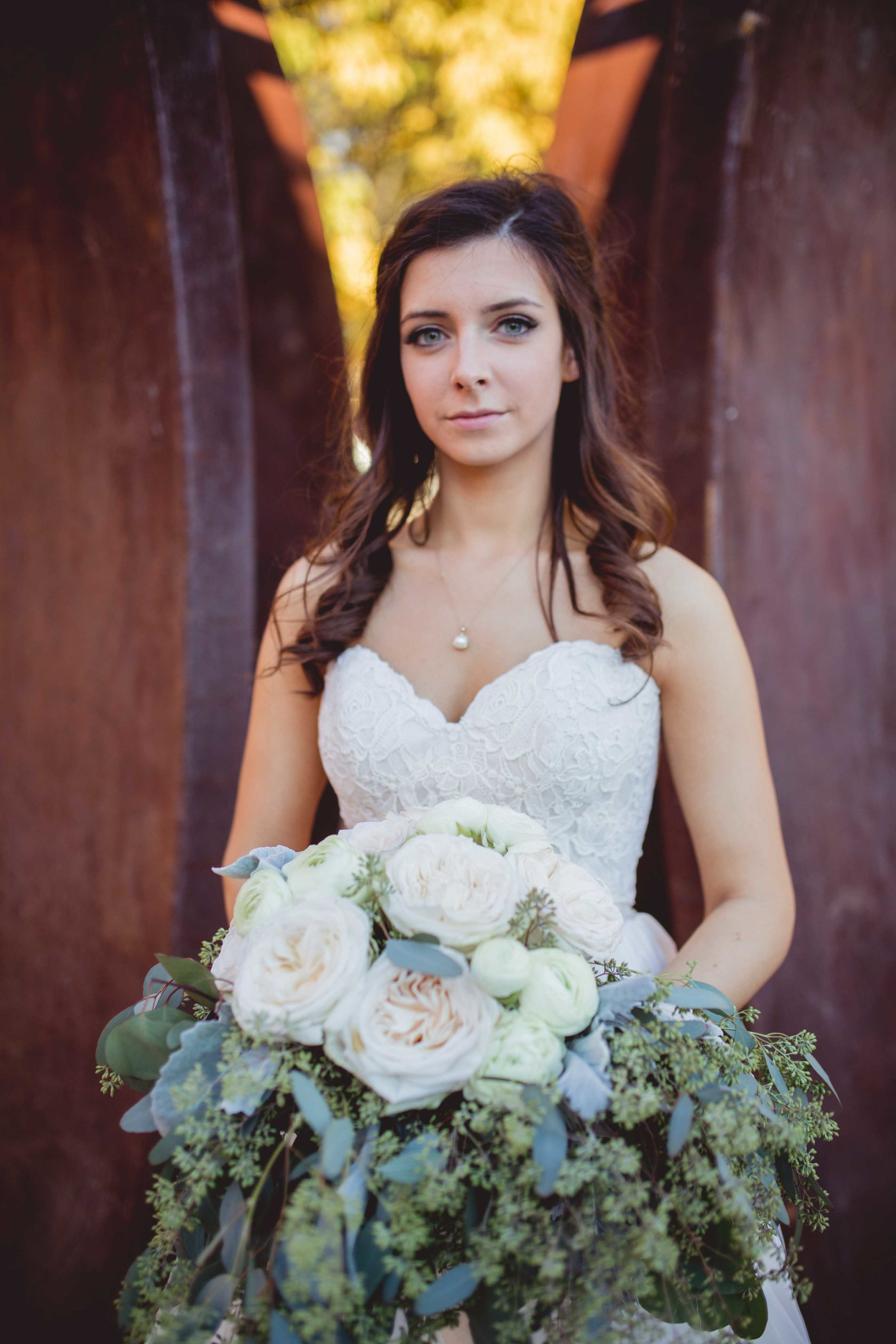 Providence RI Wedding-24.jpg