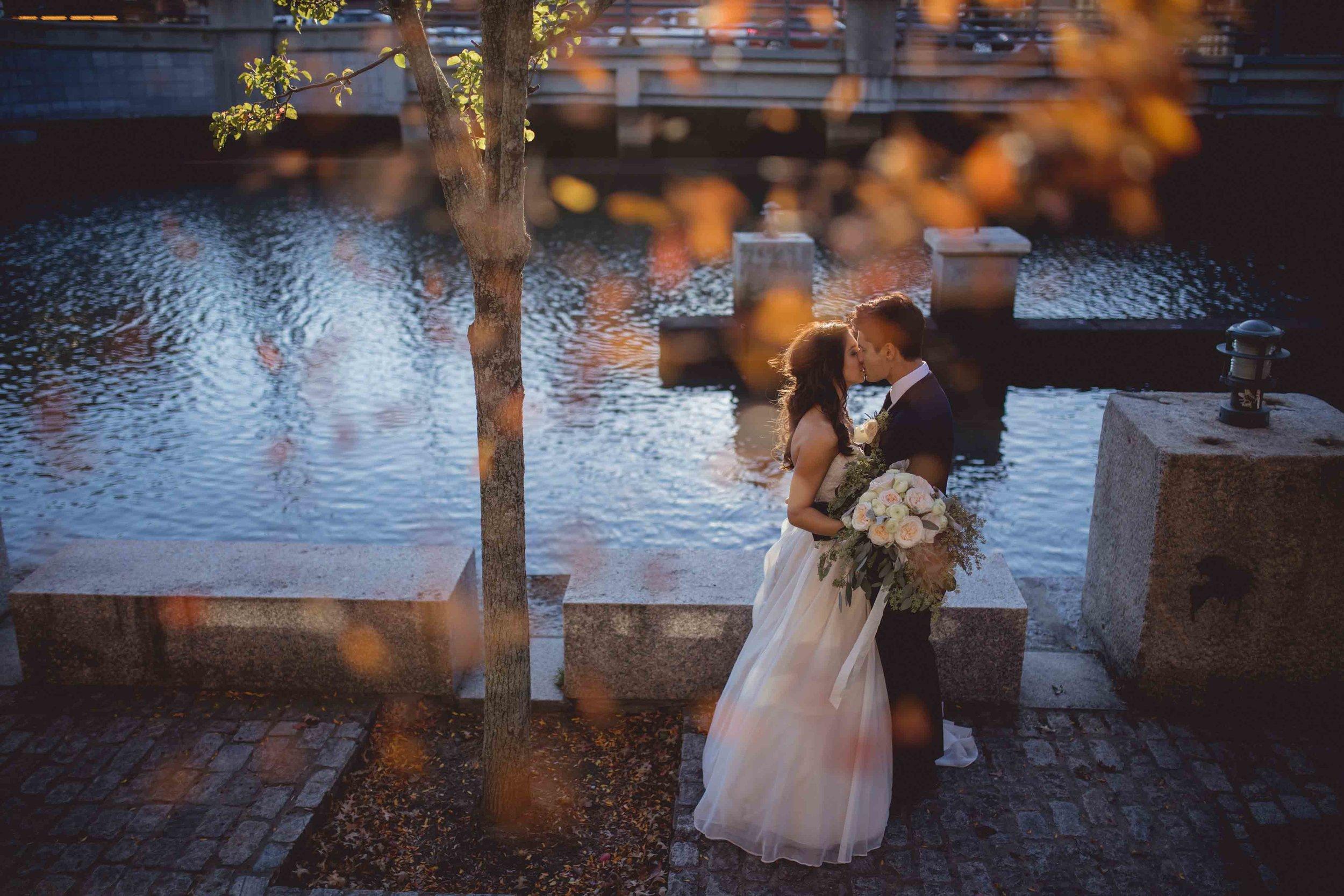 Providence RI Wedding-27.jpg