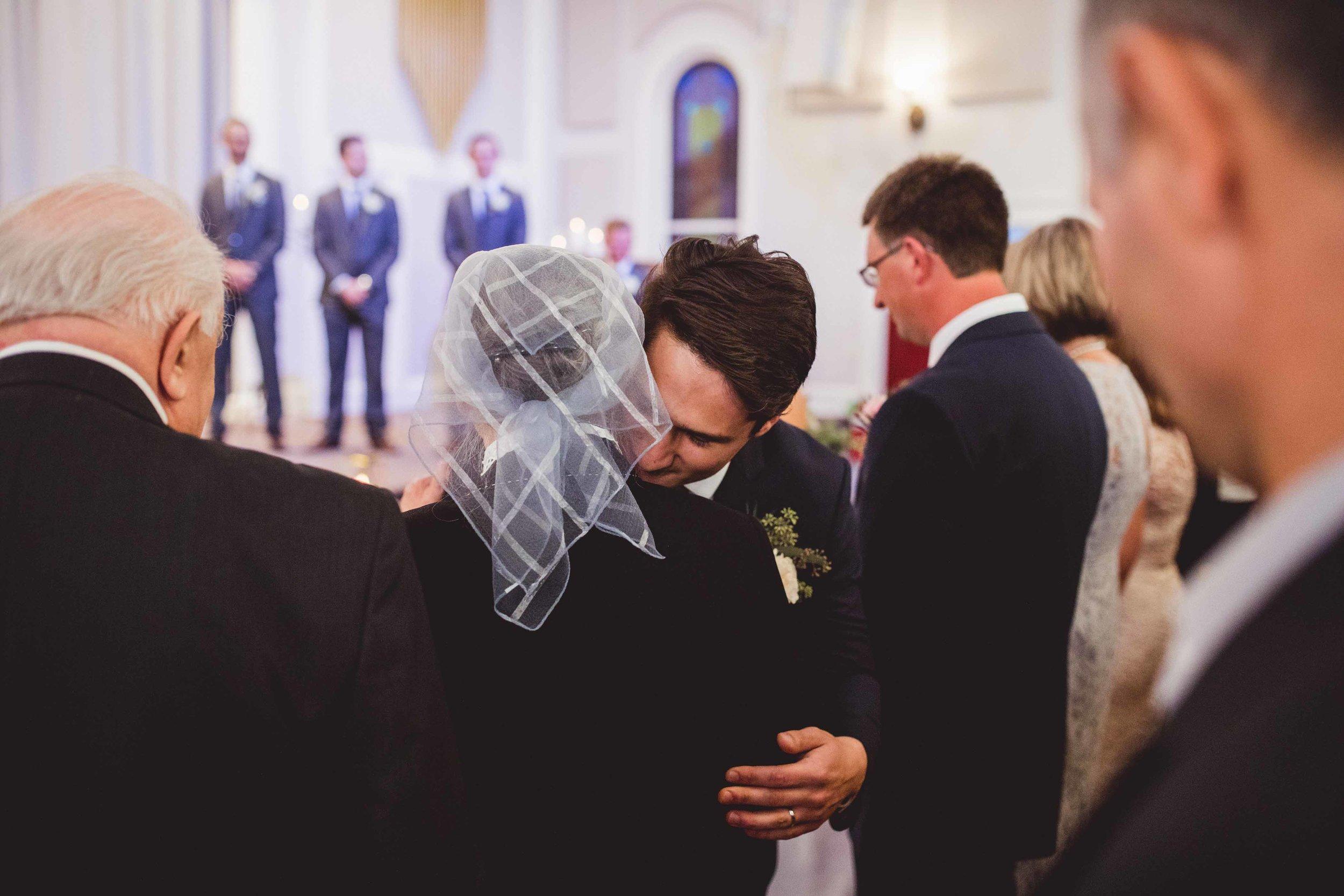 Providence RI Wedding-14.jpg