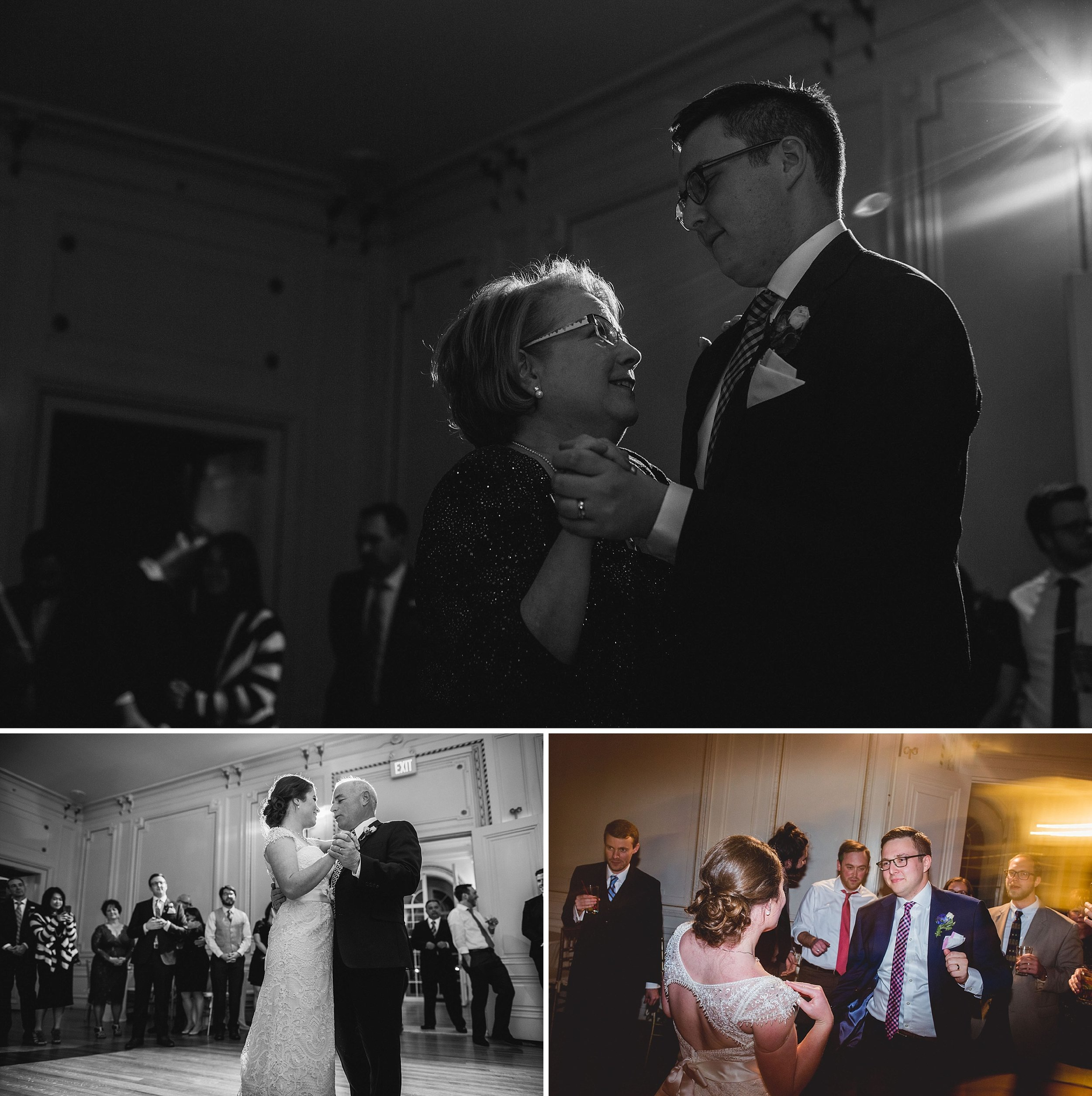 Tupper Manor Wedding-42.jpg