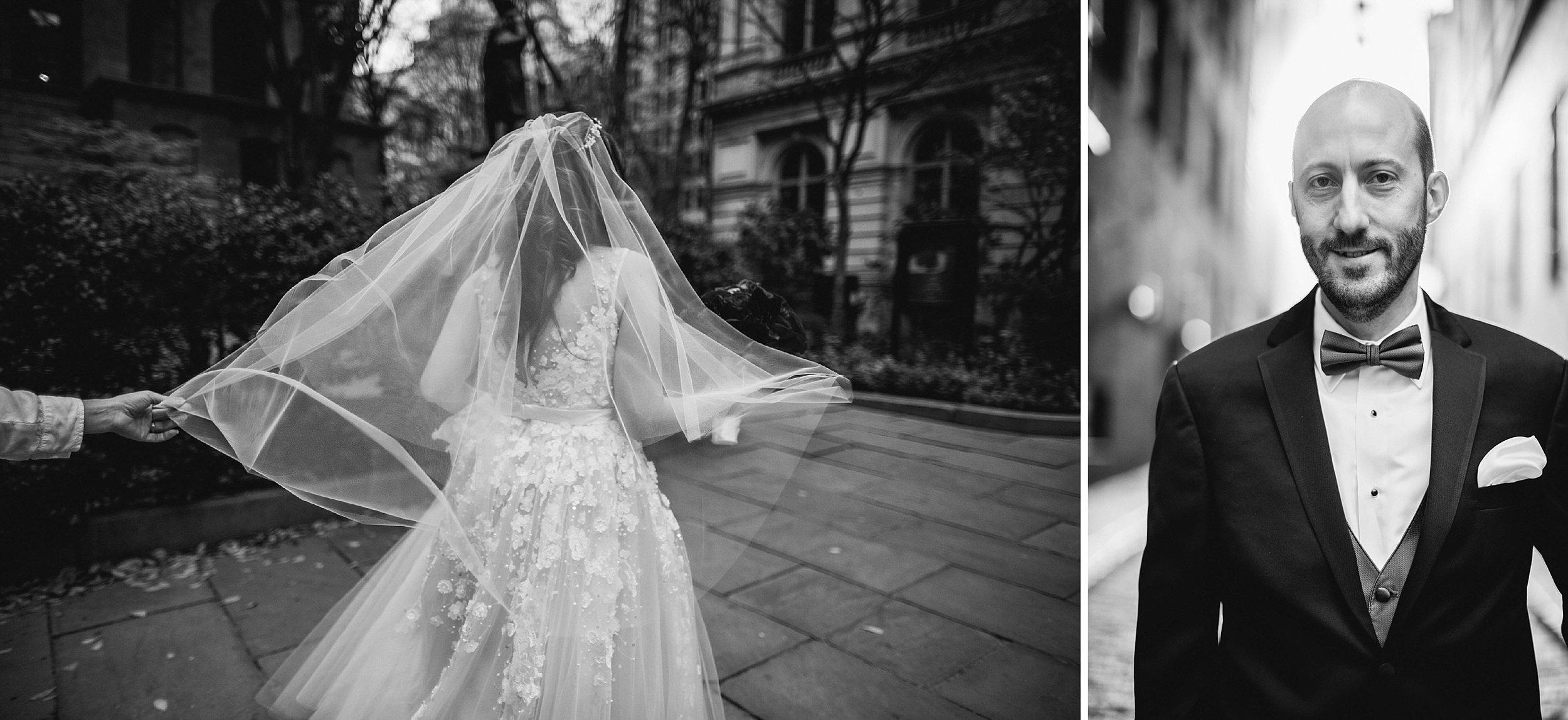 Omni-parker-wedding-8.jpg