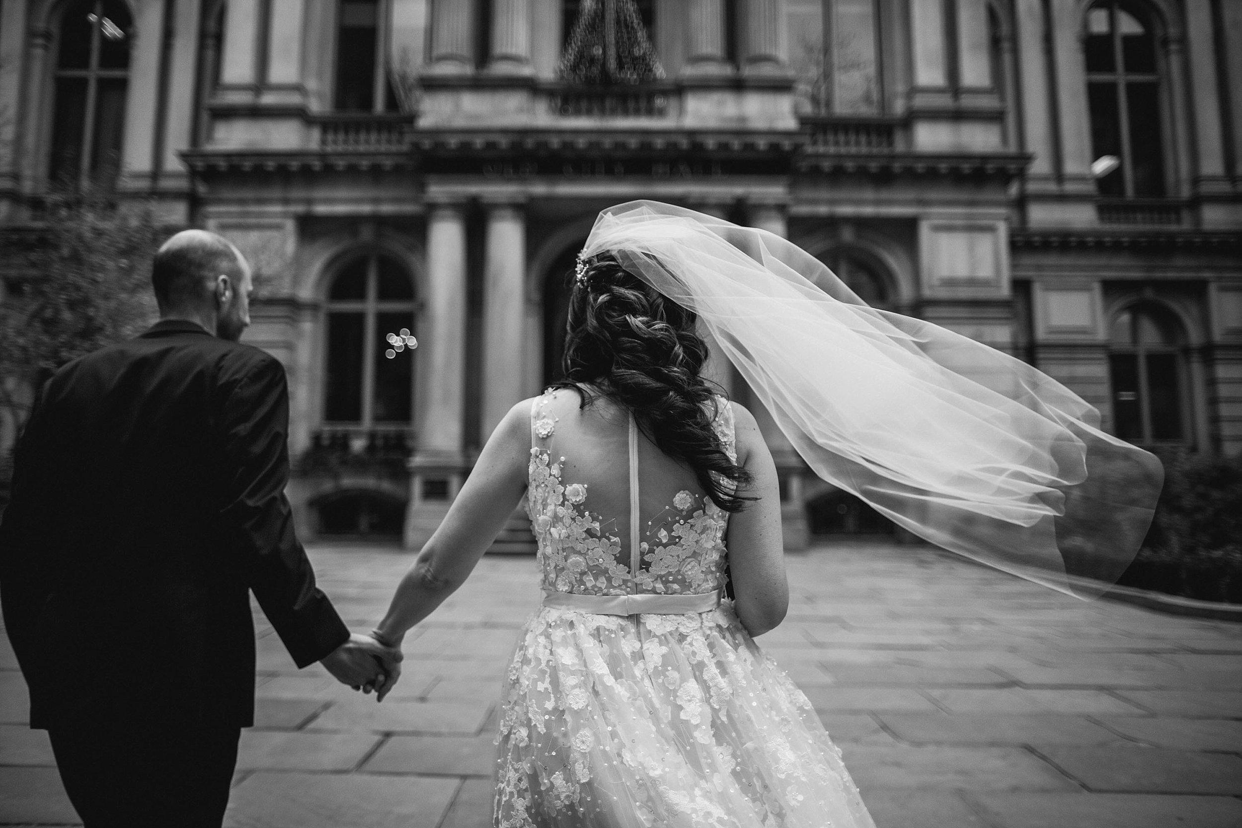 Omni-parker-wedding-12.jpg