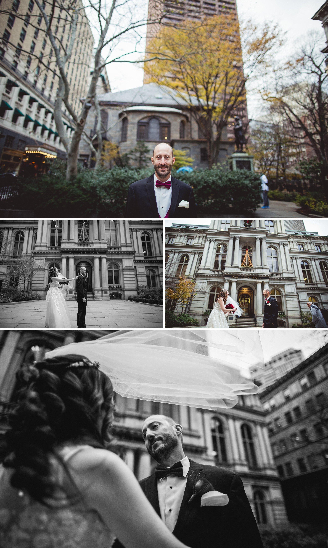 Omni-parker-wedding-7.jpg