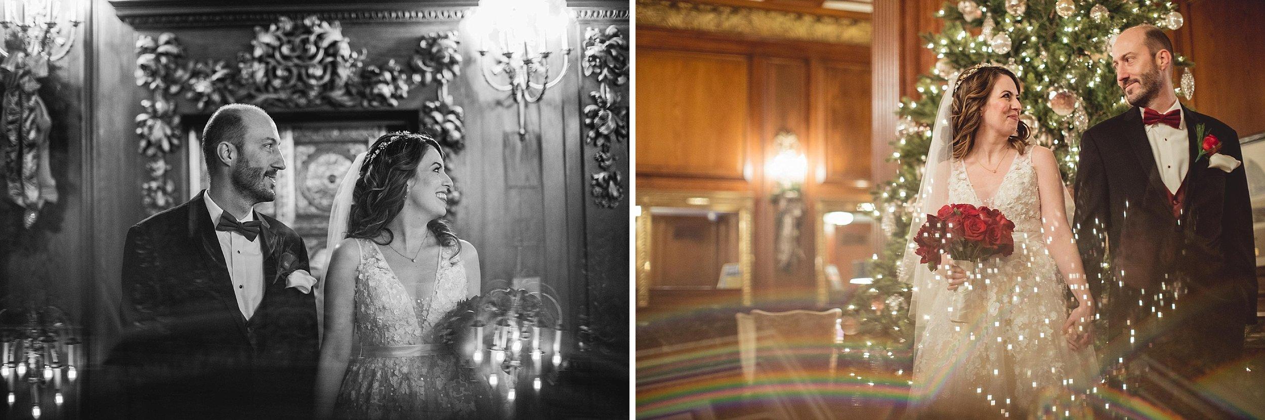 Omni-parker-wedding-14.jpg