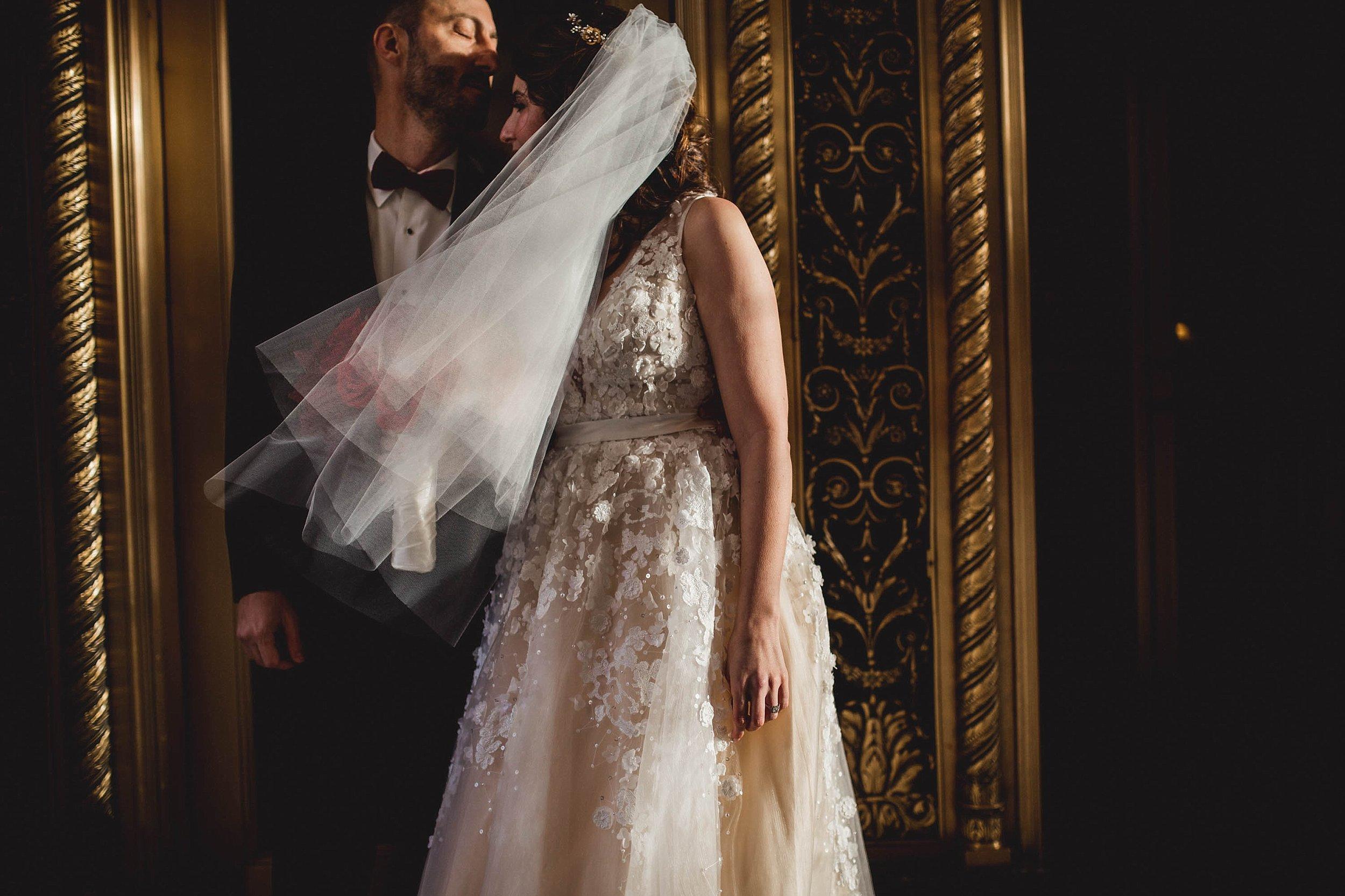 Omni-parker-wedding-15.jpg