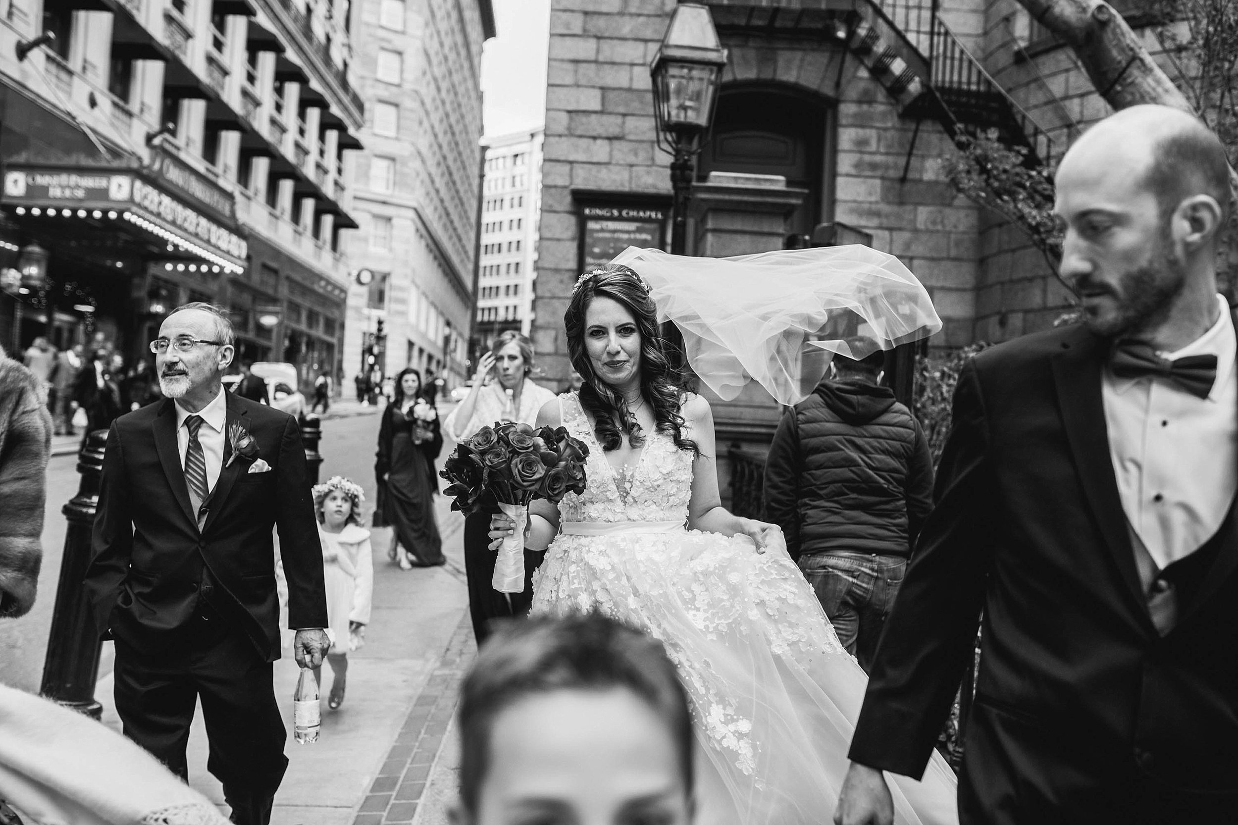 Omni-parker-wedding-16.jpg