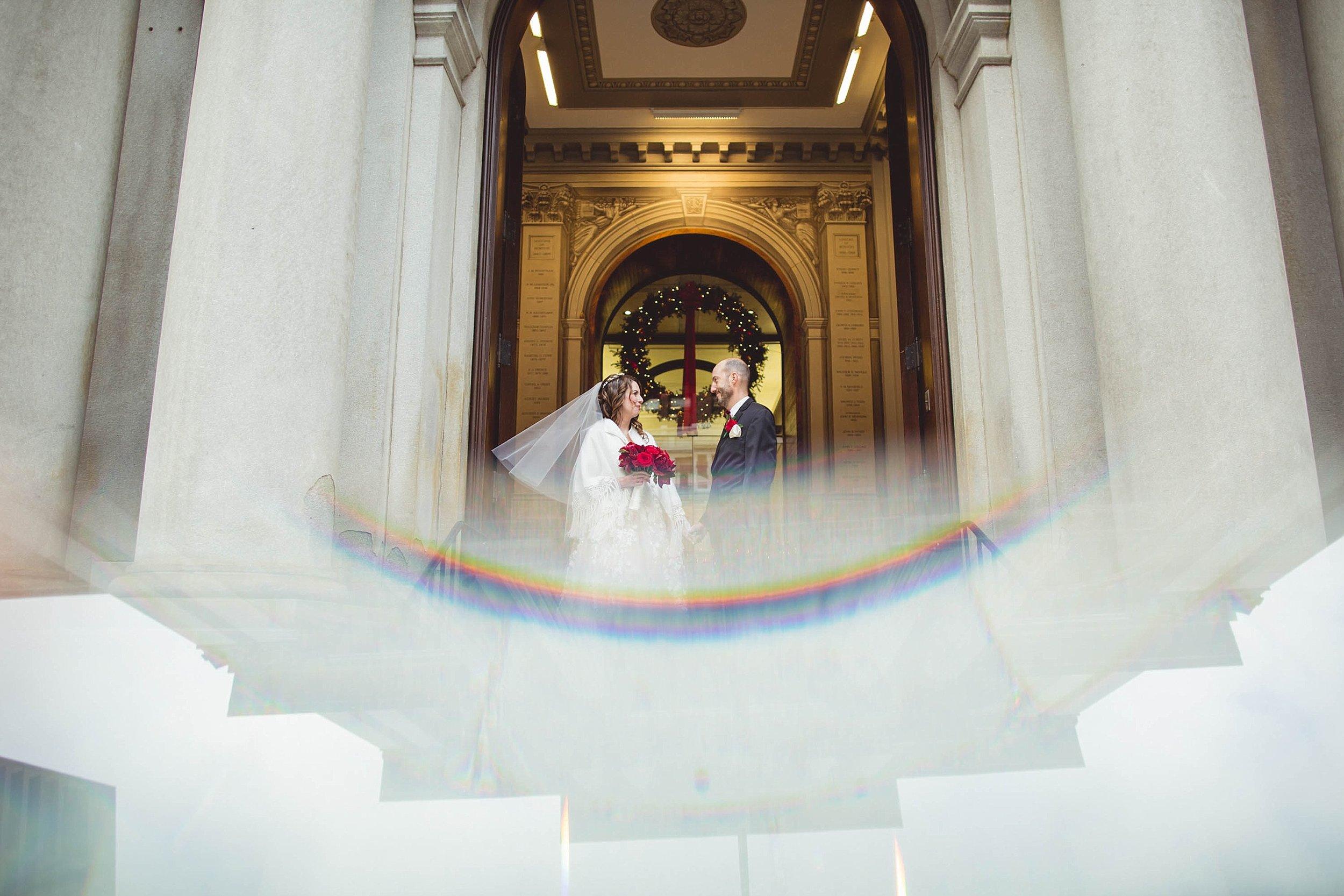 Omni-parker-wedding-17.jpg