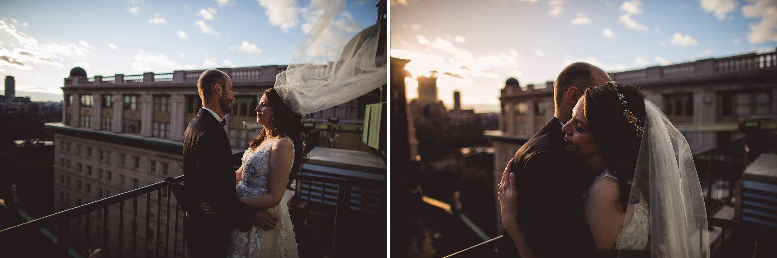 Omni-parker-wedding-19.jpg