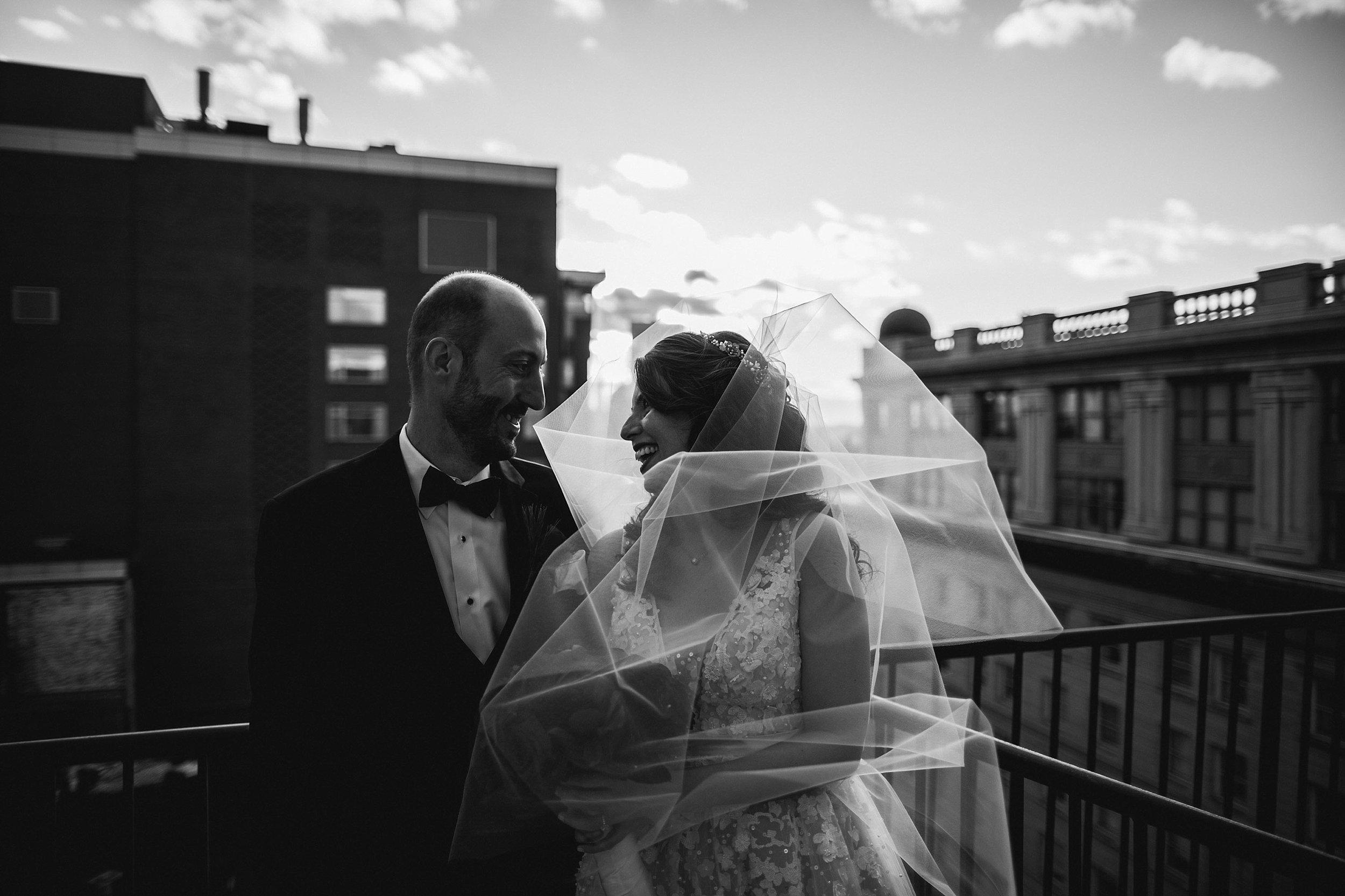 Omni-parker-wedding-21.jpg