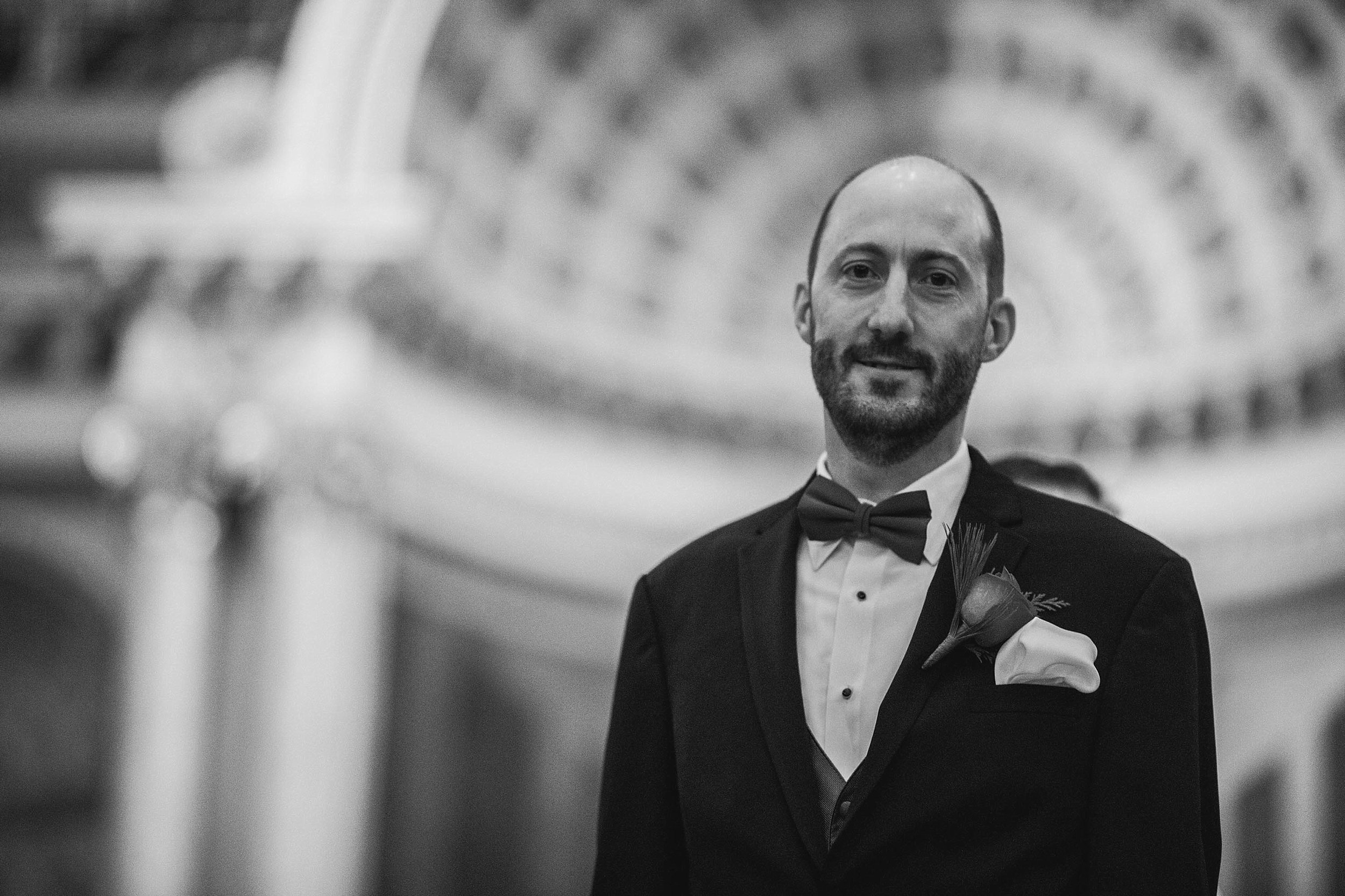 Omni-parker-wedding-31.jpg