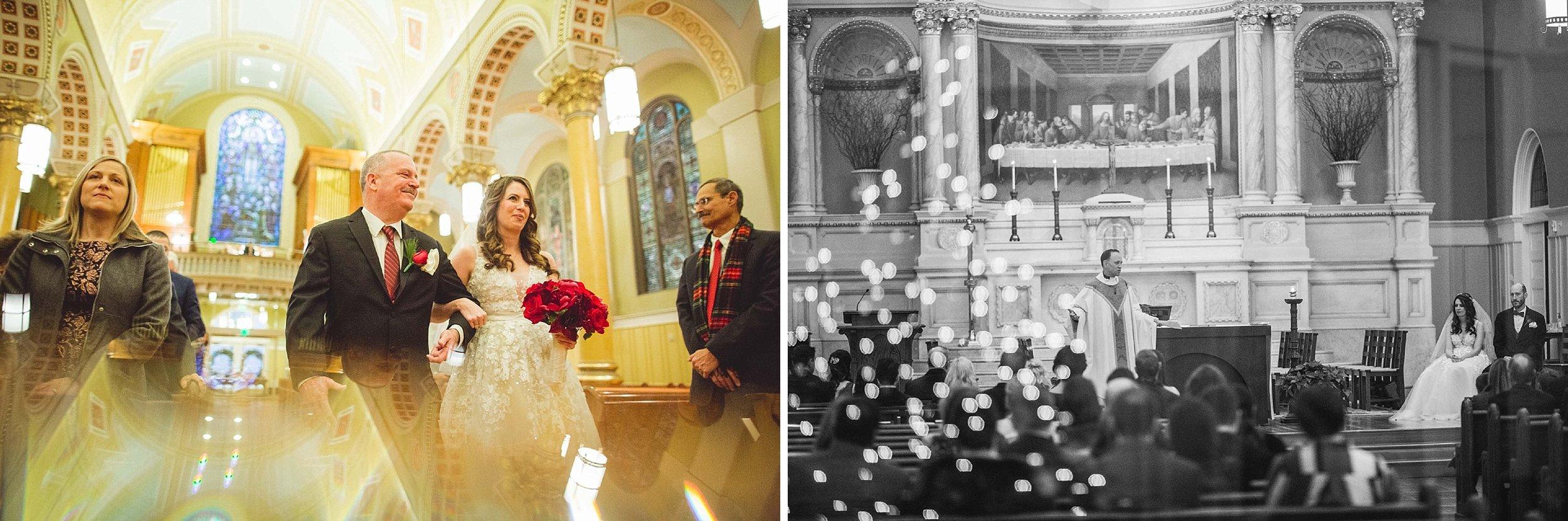 Omni-parker-wedding-32.jpg