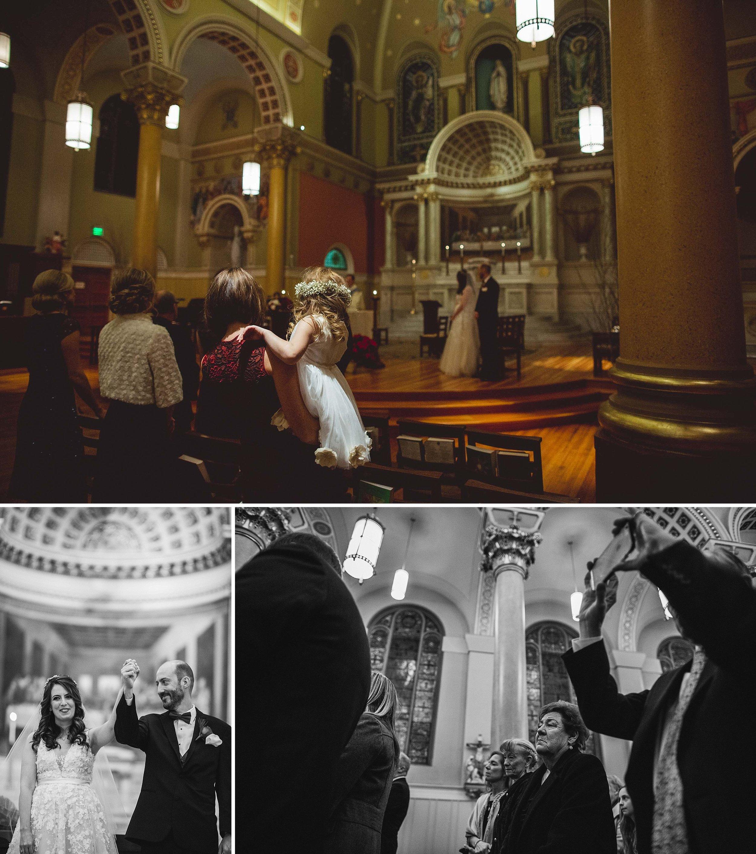 Omni-parker-wedding-35.jpg