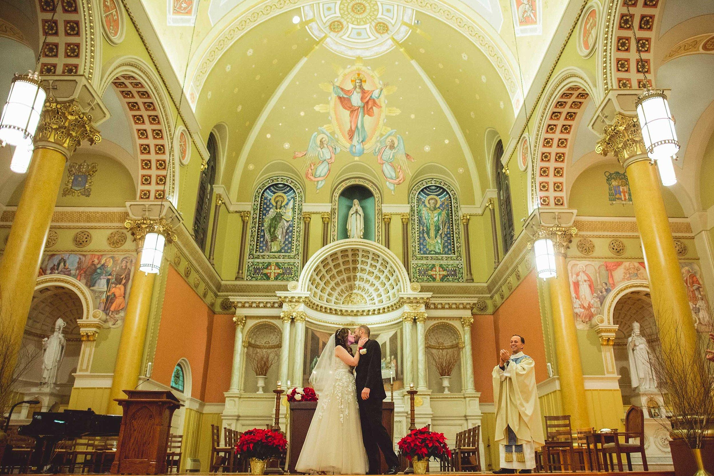Omni-parker-wedding-38.jpg