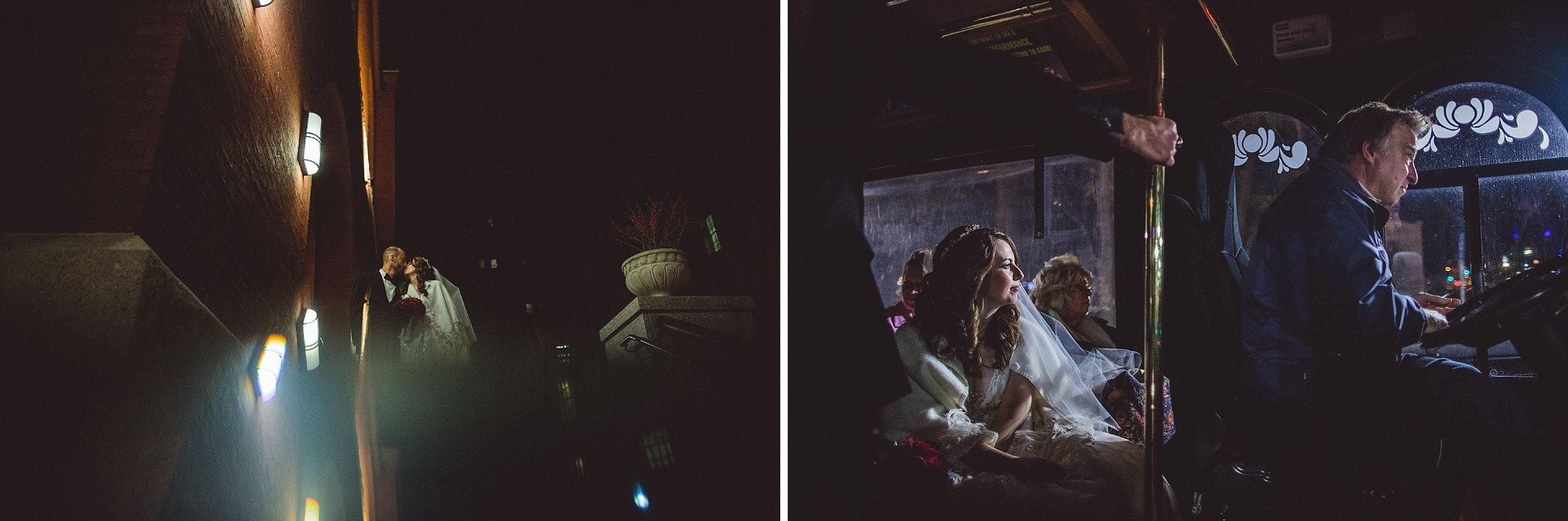Omni-parker-wedding-41.jpg
